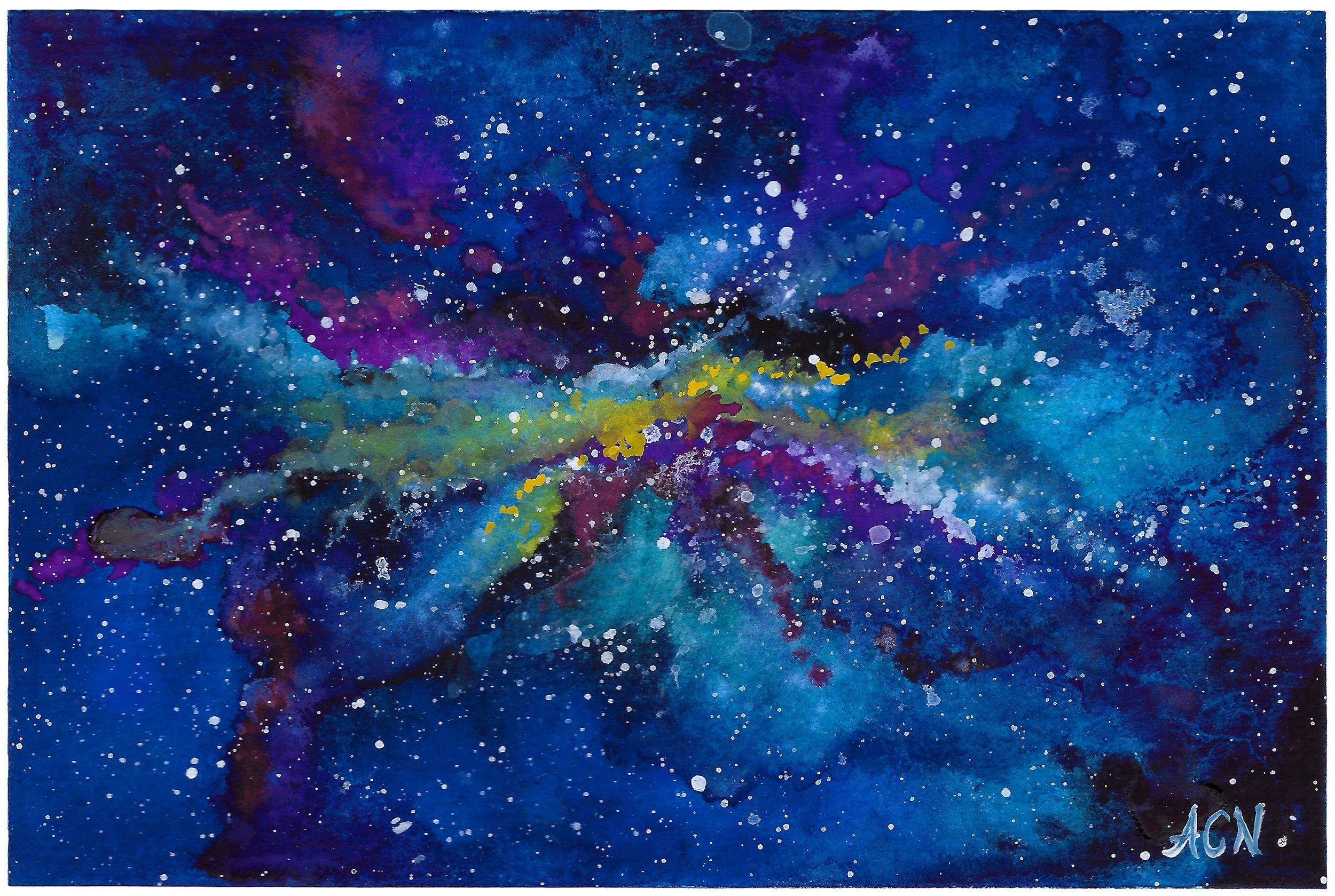 Nebula2.2.jpg