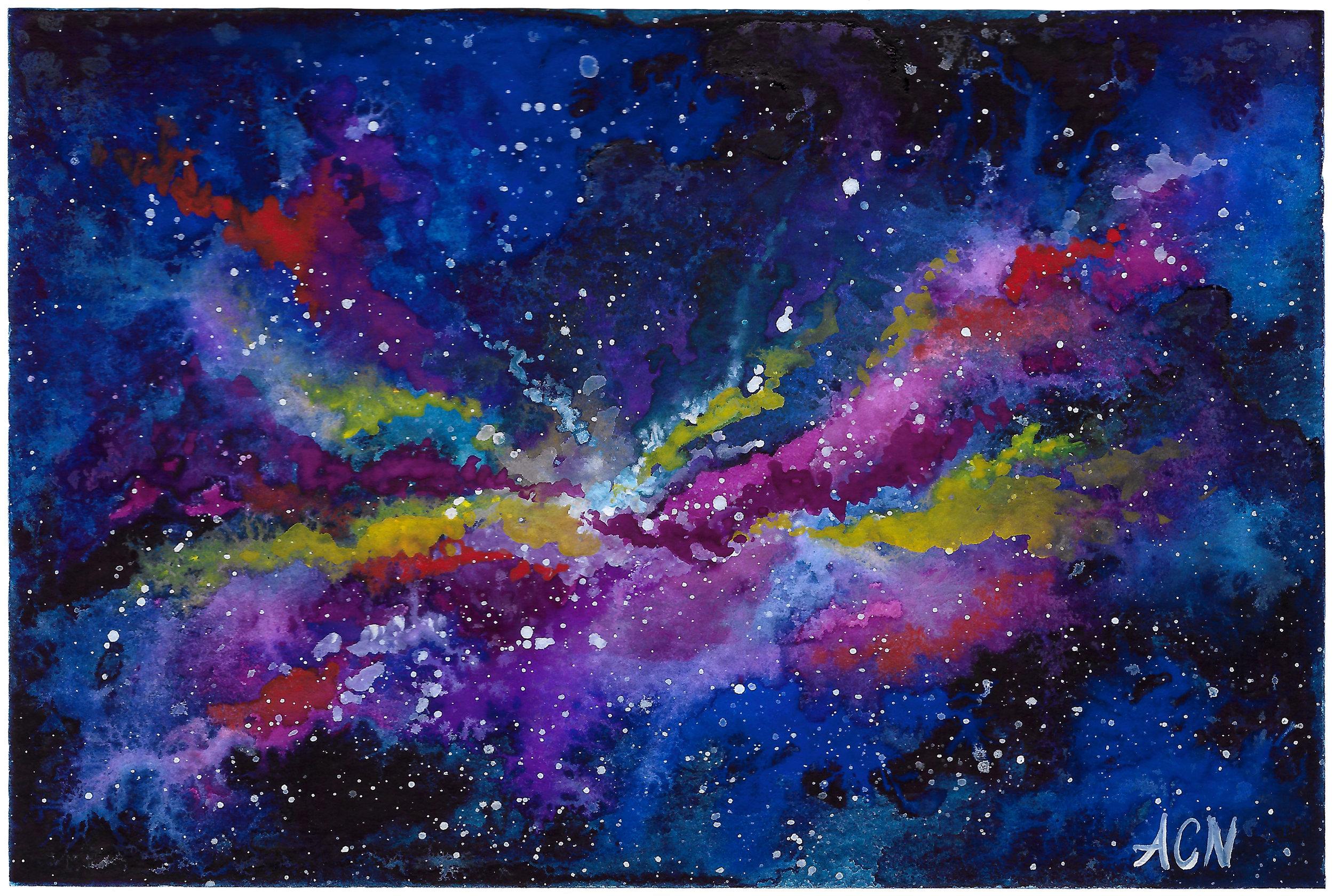 Nebula3.2.jpg