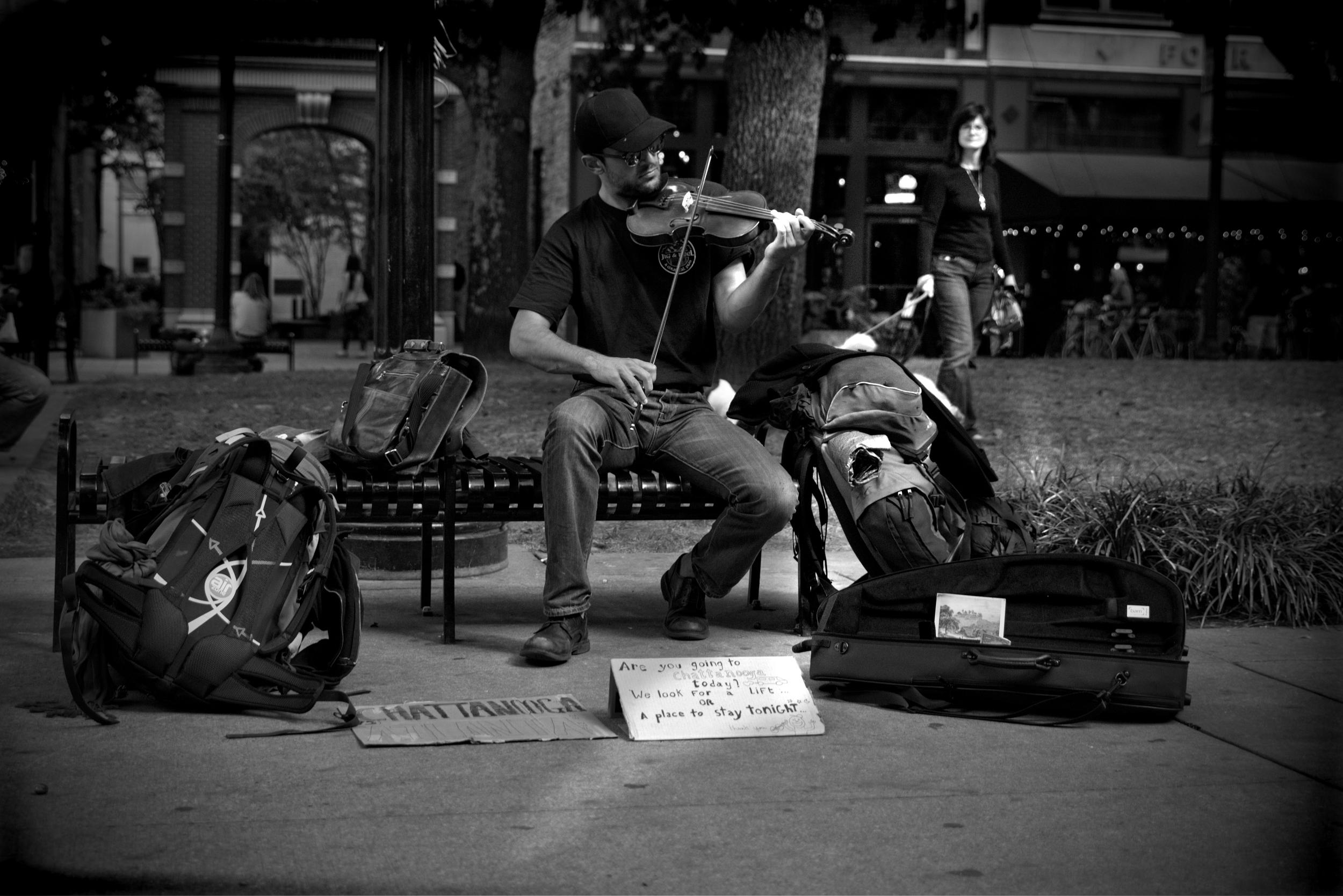 StreetMusicKnoxville5 copy.jpg