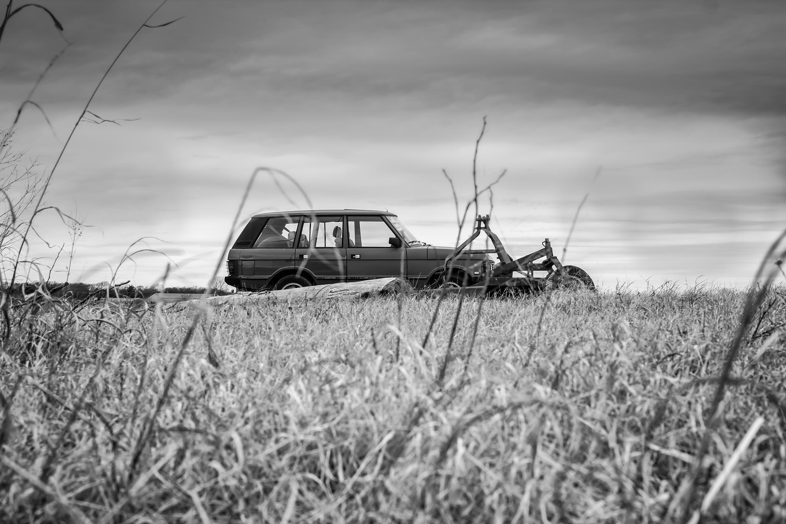 Range Rover  (1 of 1).jpg