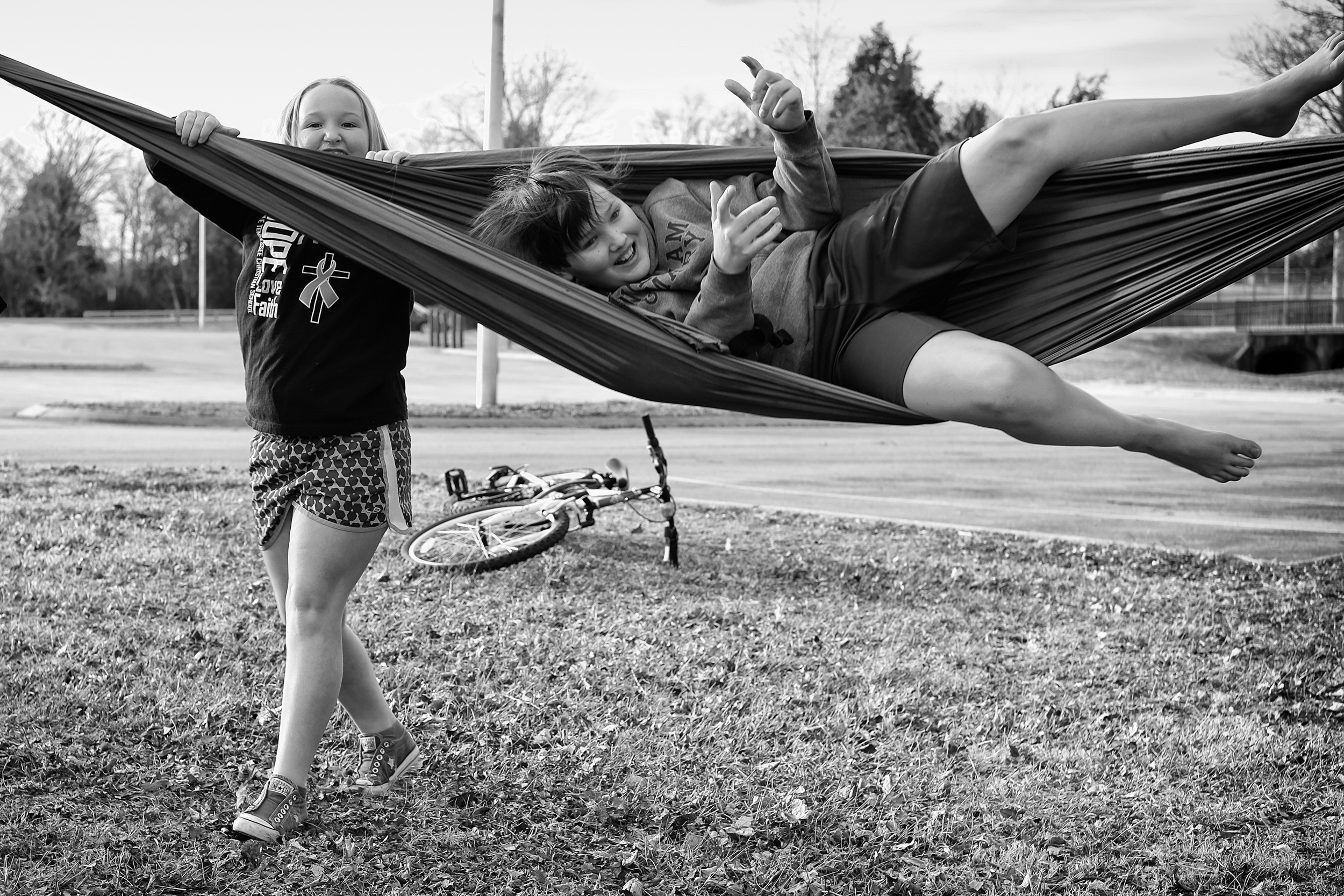 Playing in Park (1 of 1).jpg