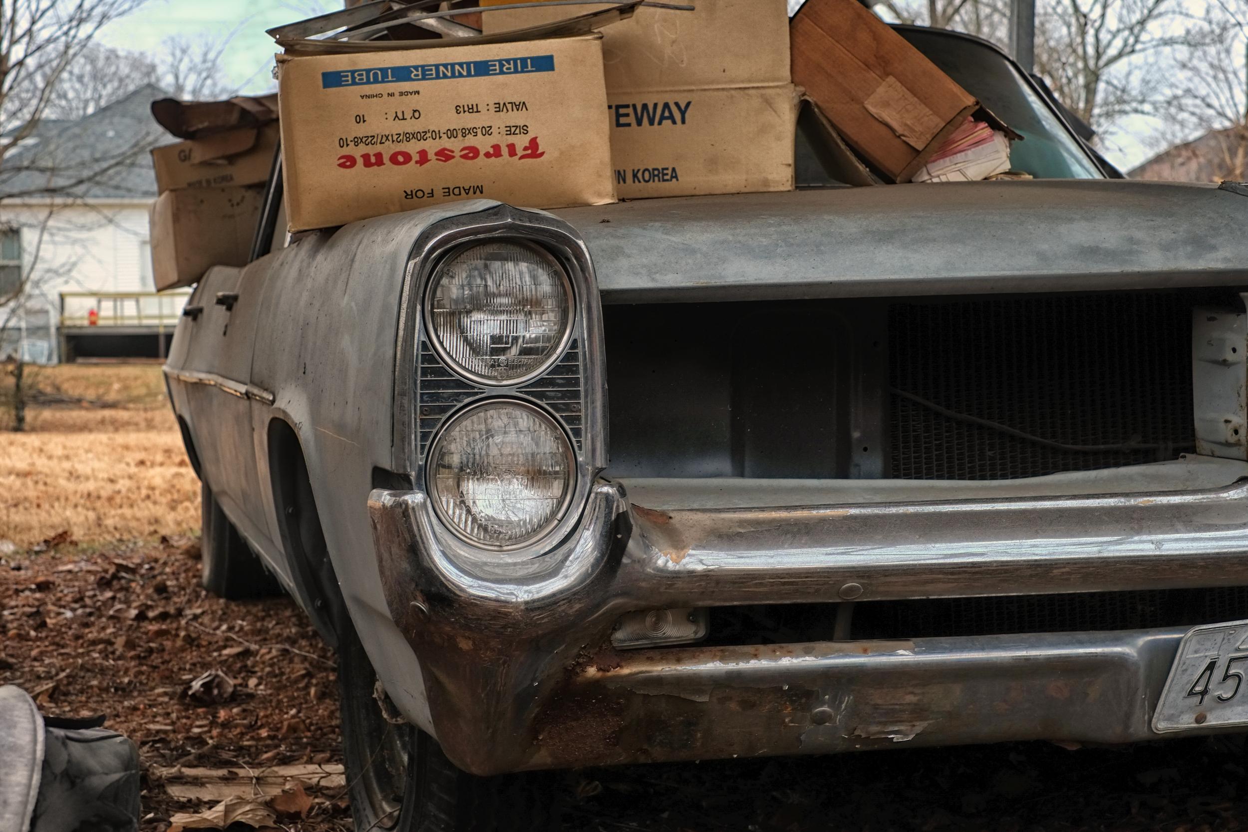 Pontiac (1 of 1).jpg