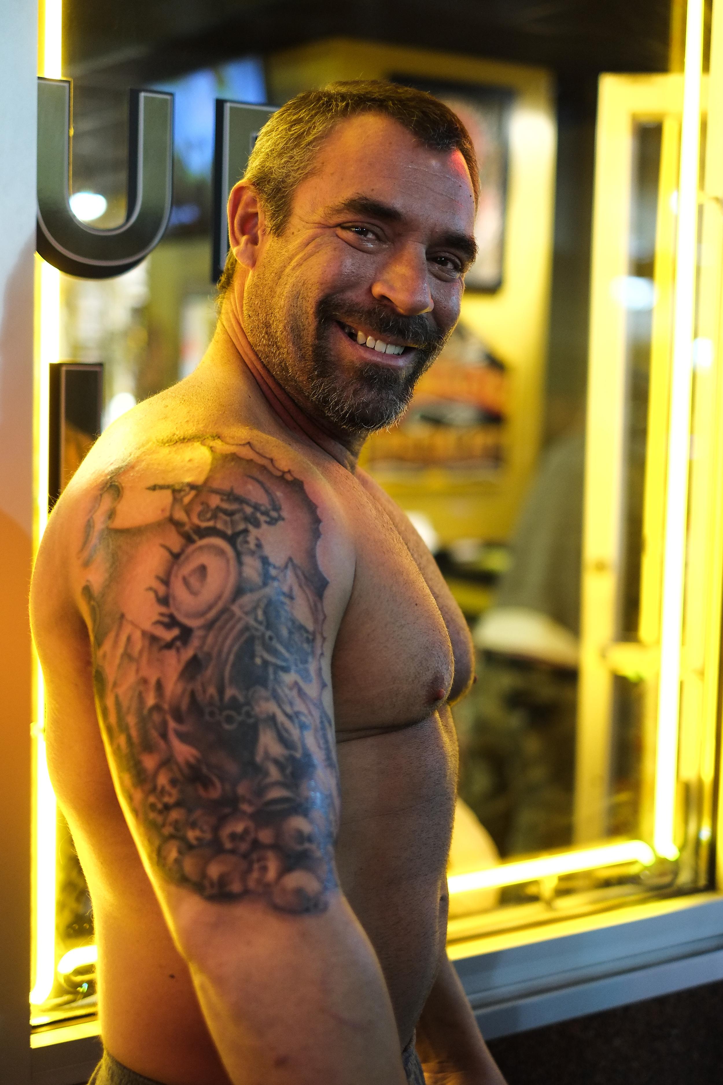 Tattoo man (1 of 1).jpg