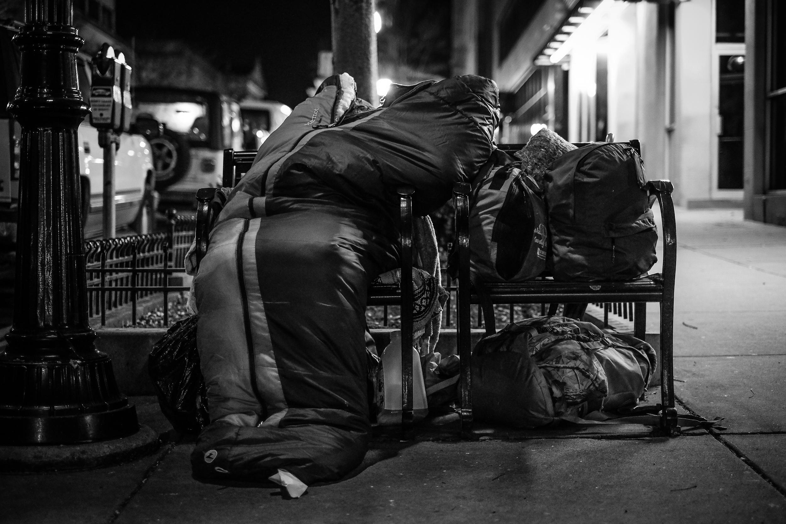 Homeless 12 (1 of 1).jpg
