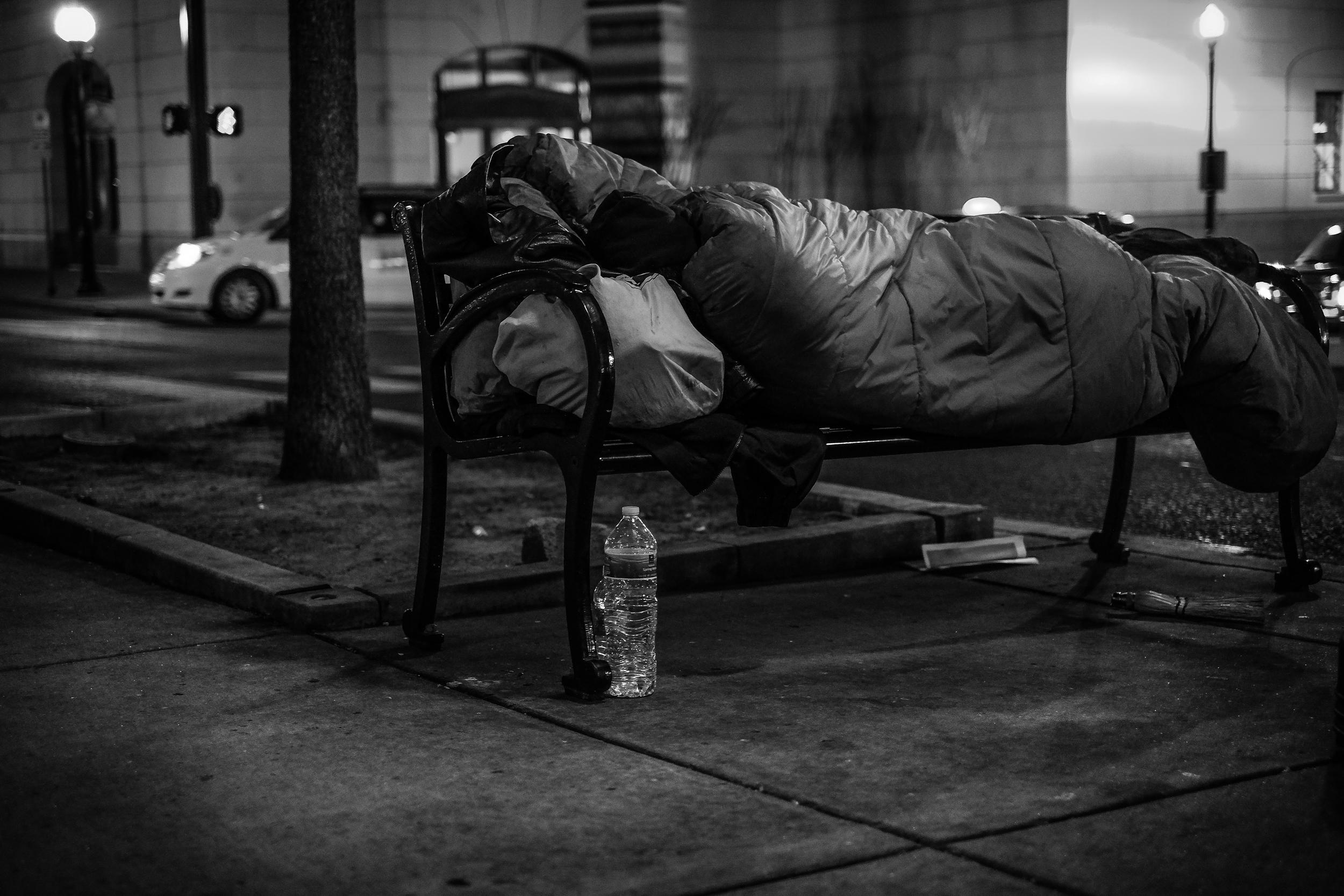 Homeless 1 (1 of 1).jpg