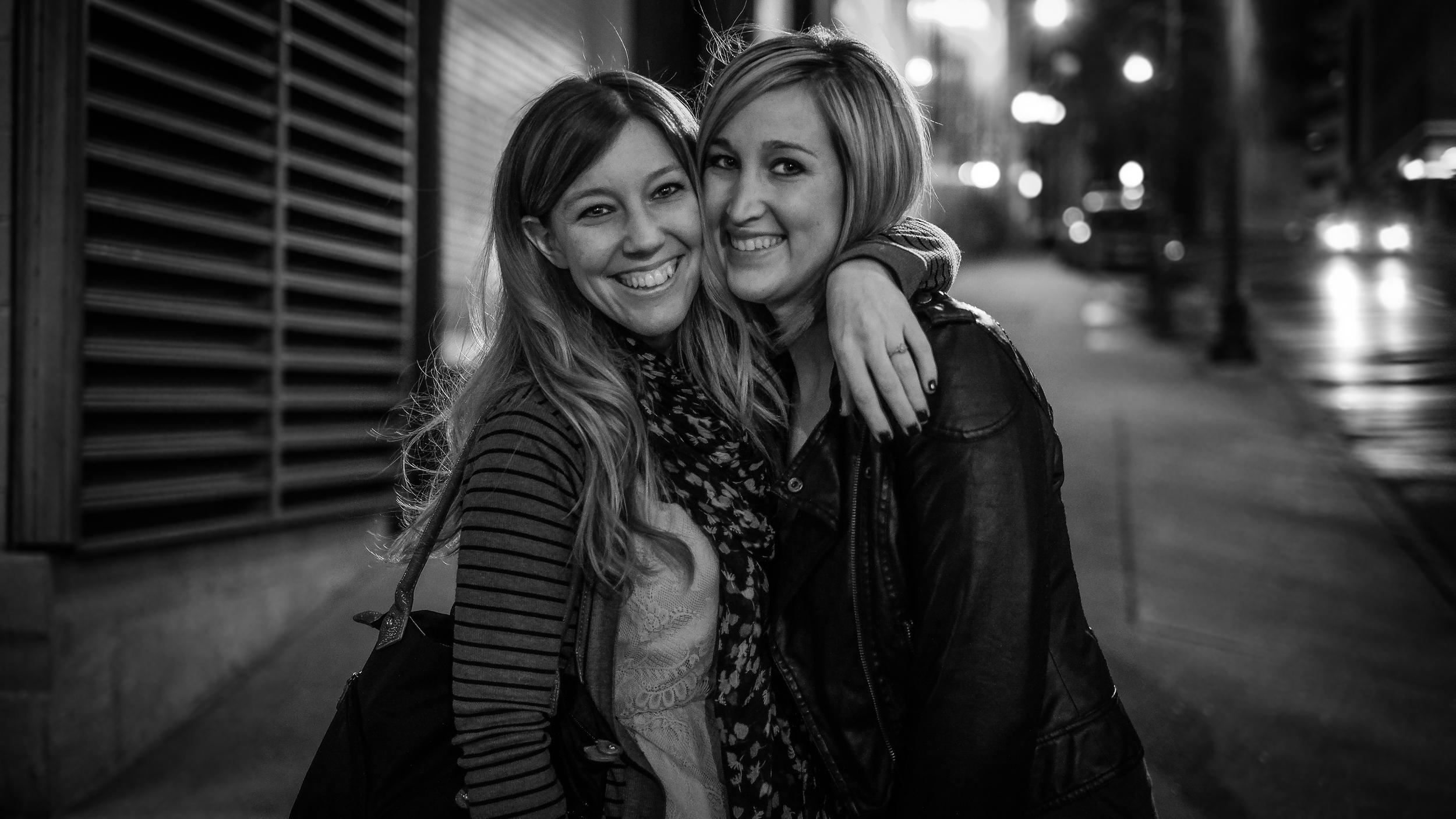 Friends 2 in Nashville (1 of 1).jpg
