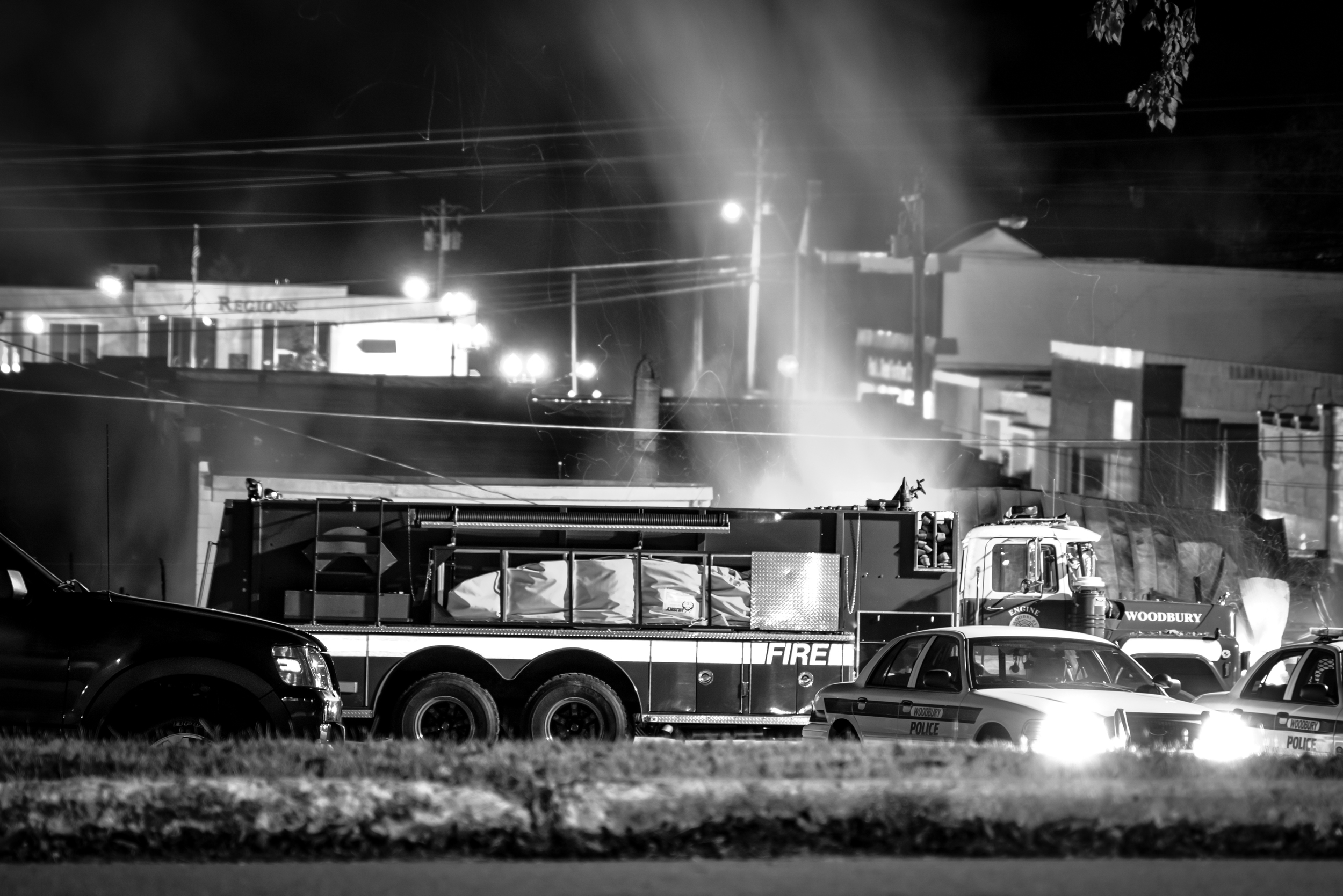 Woodbury Fire 4 (1 of 1).jpg
