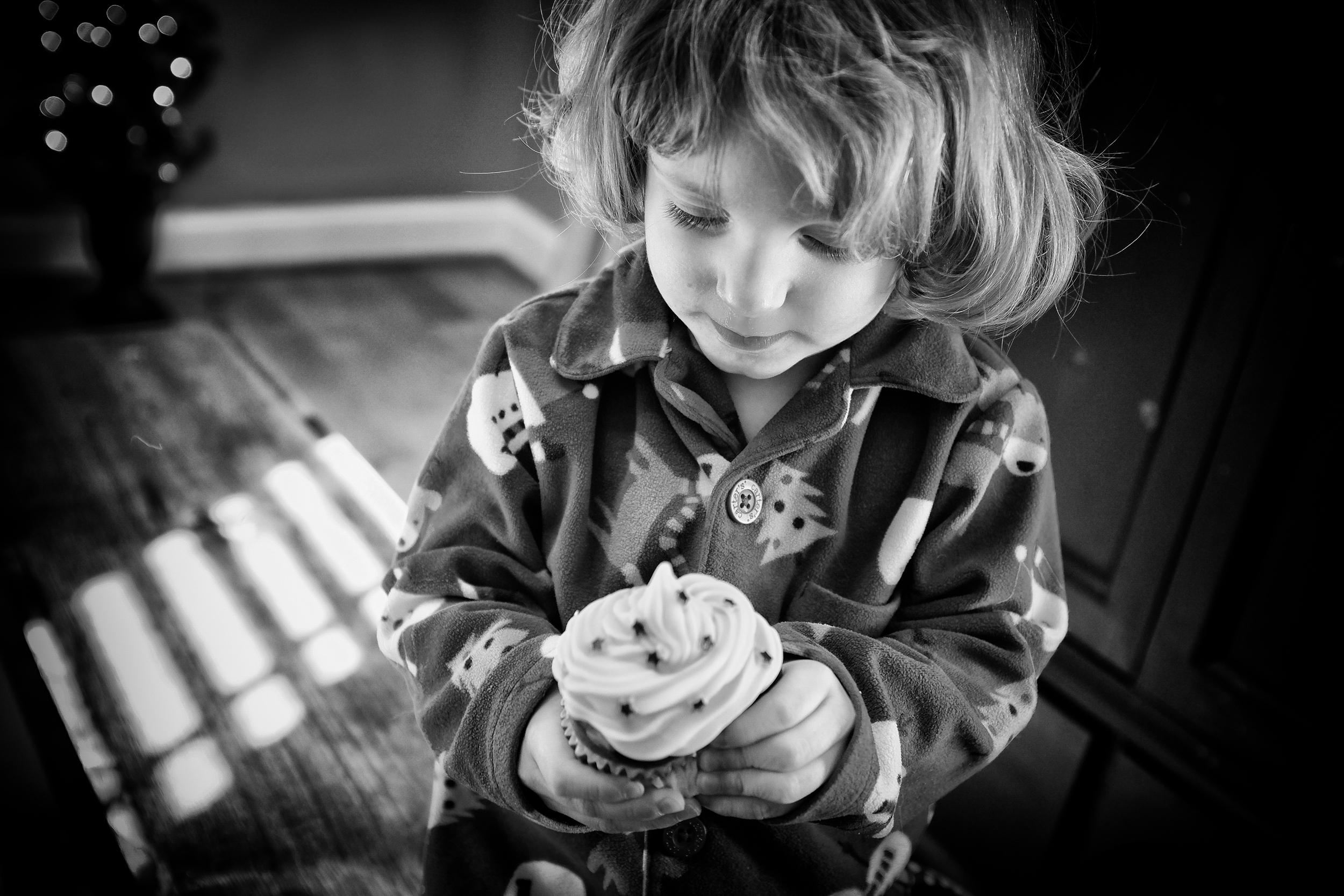 The Cupcake (1 of 1).jpg