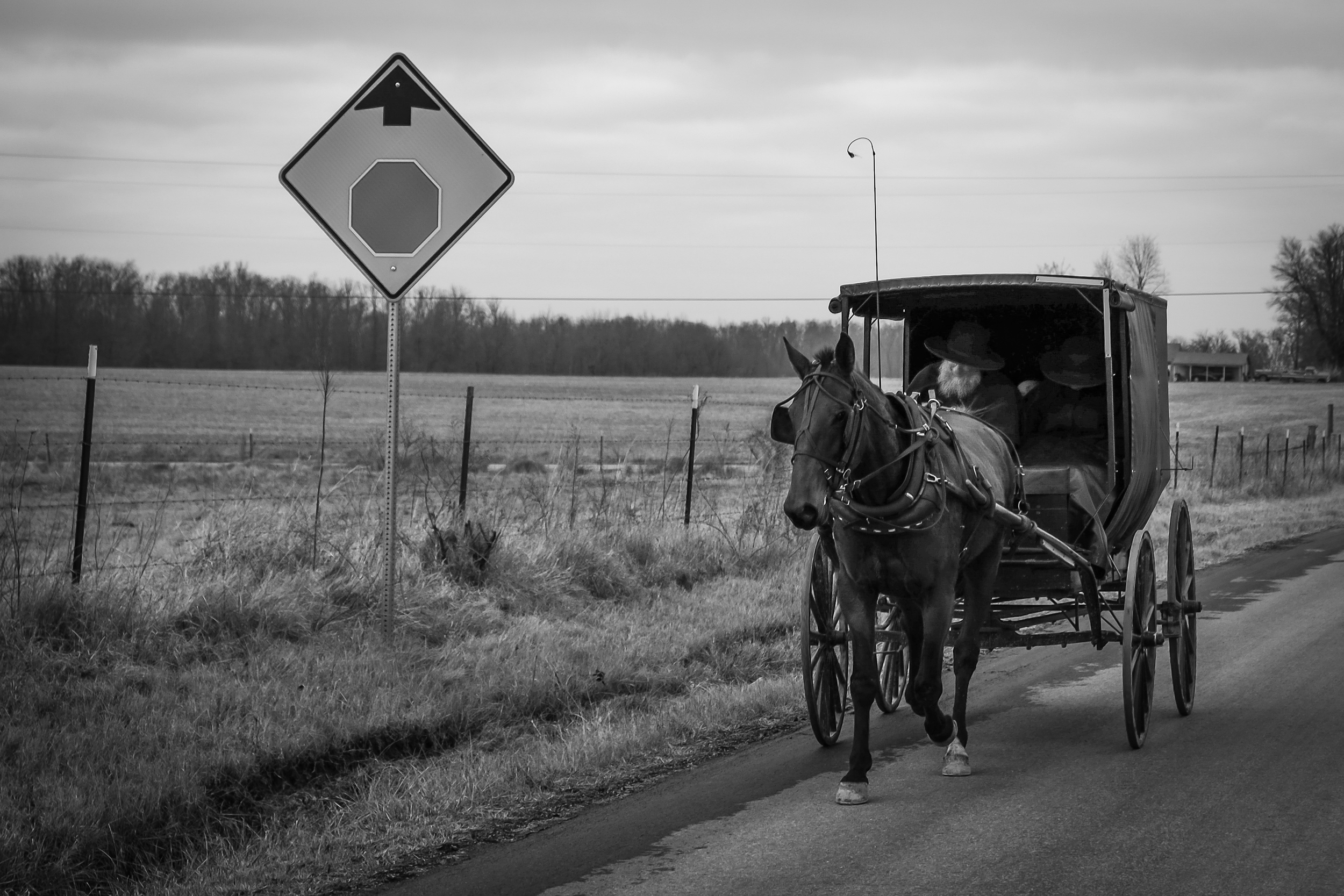 Amish Home BW 4 (1 of 1).jpg