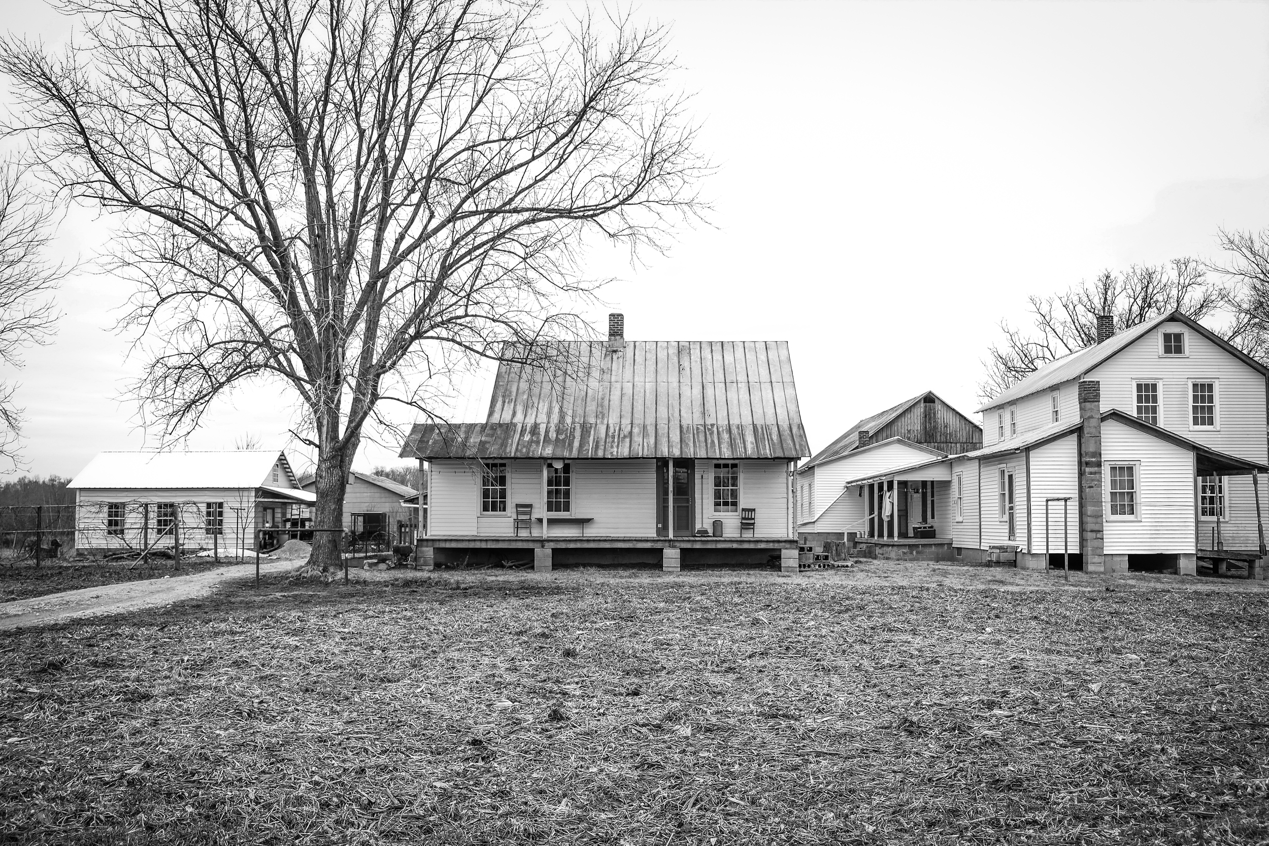 Amish Home BW 3 (1 of 1).jpg