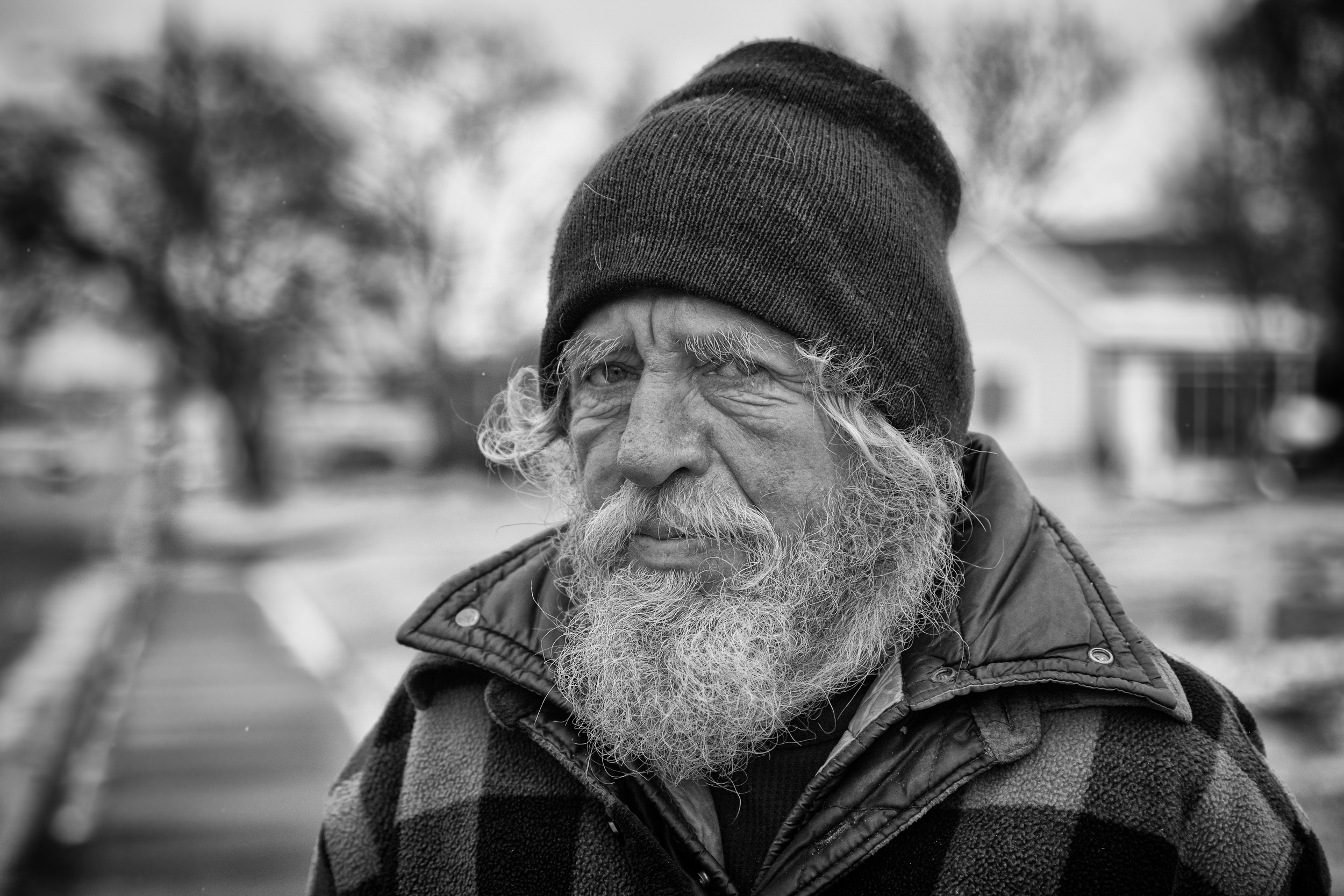 Homeless 10Yrs (1 of 1).jpg