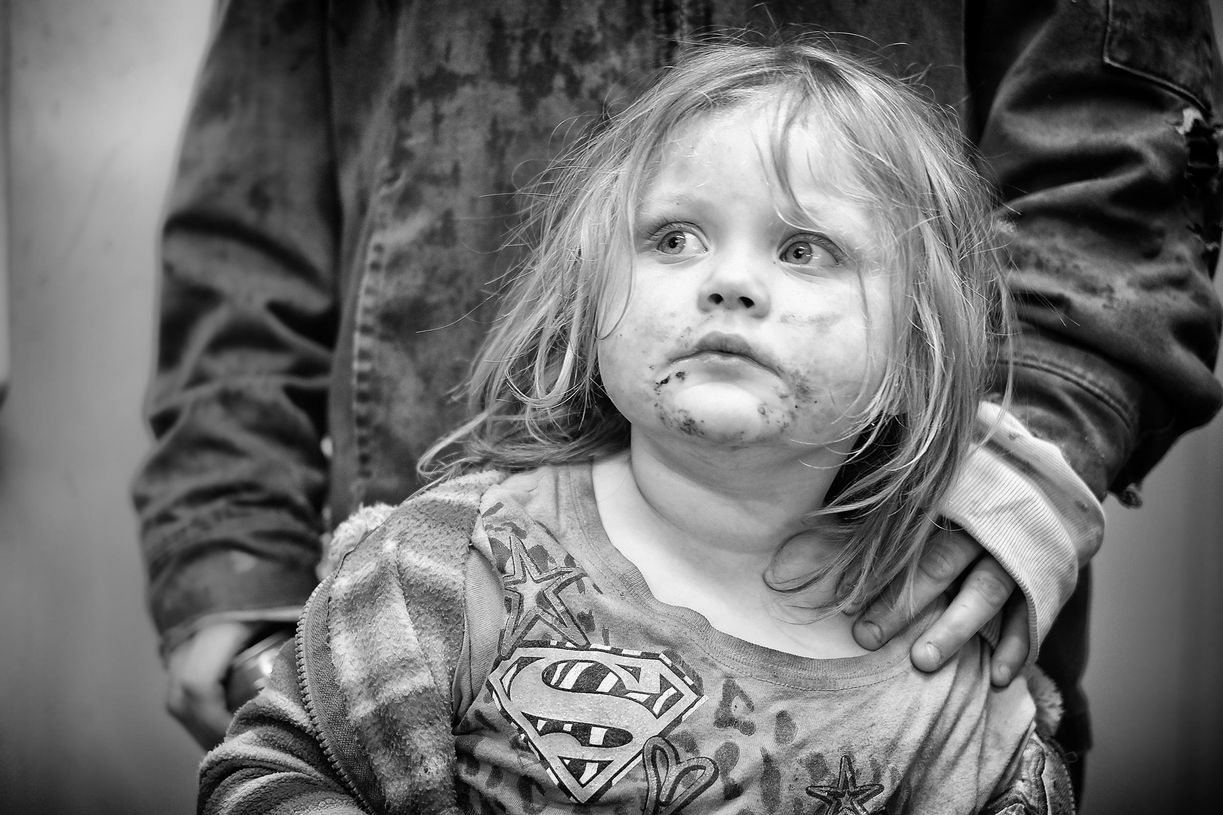 Little Girl 1 (1 of 1).jpg