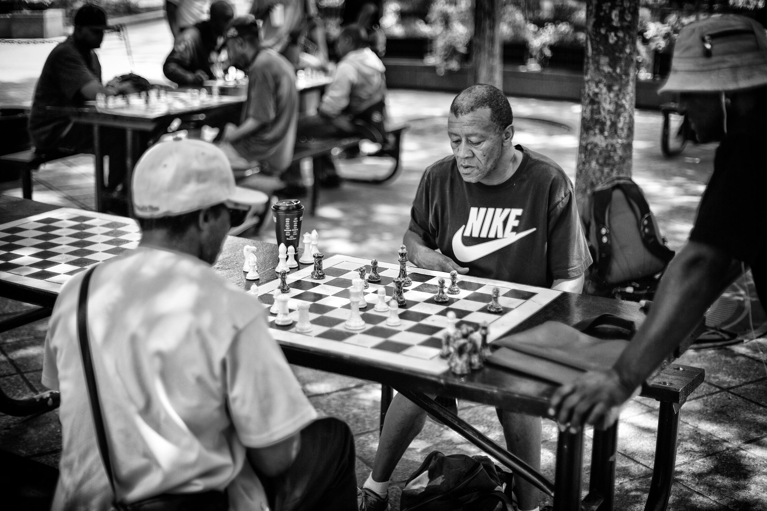 Chess (1 of 1).jpg