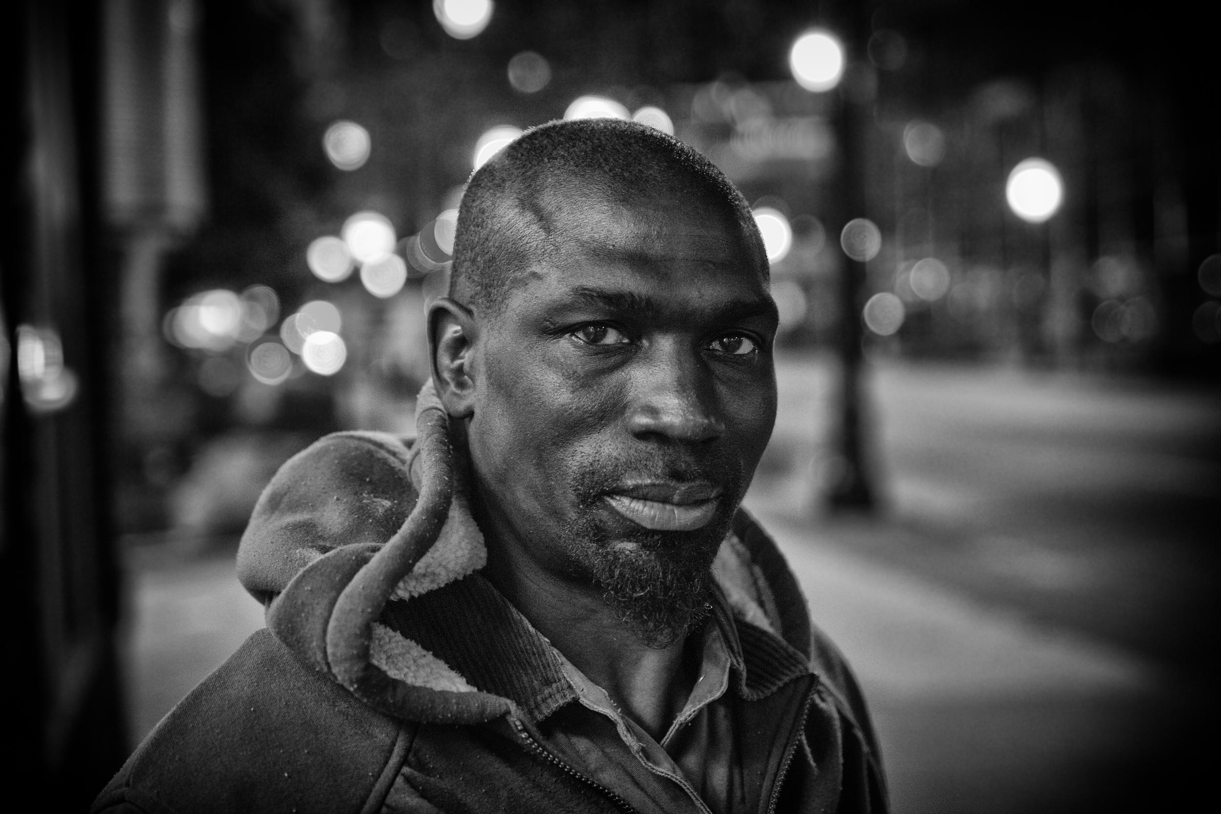 Homeless Missed curfew of shelter (1 of 1).jpg