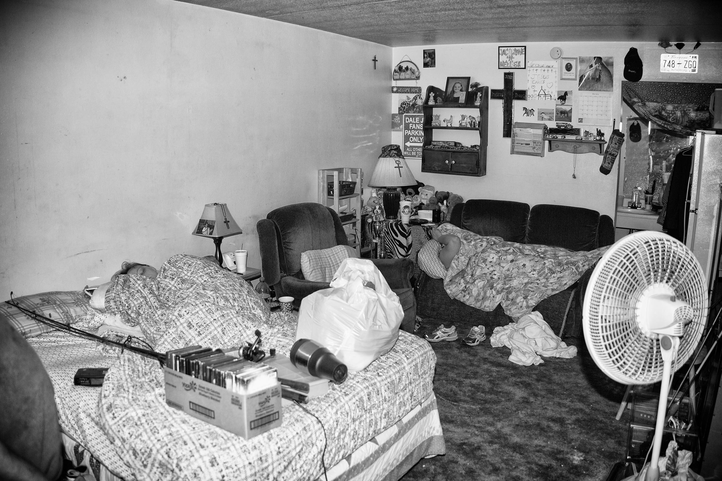 Motel13 (1 of 1).jpg