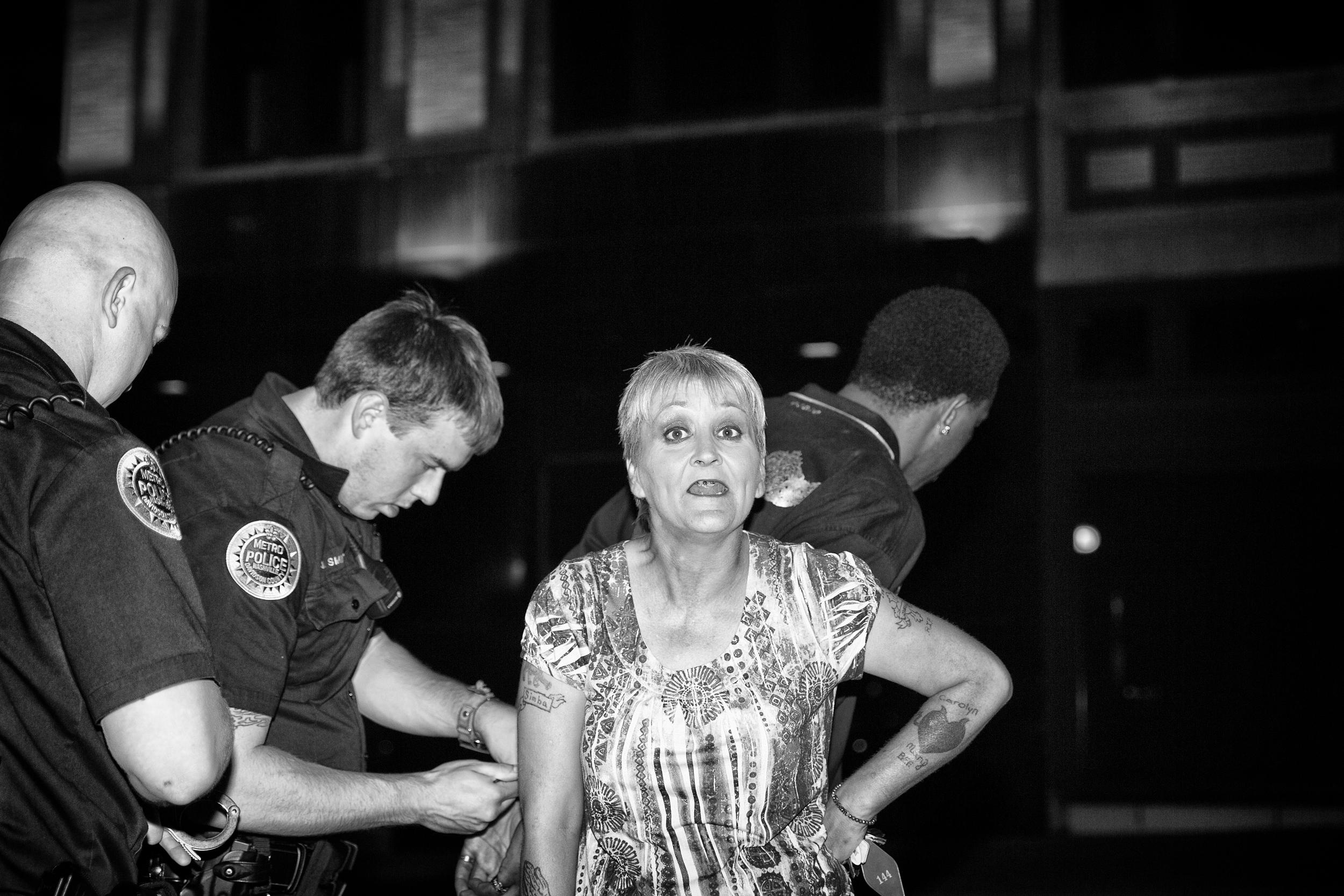 Arrested 3 (1 of 1).jpg