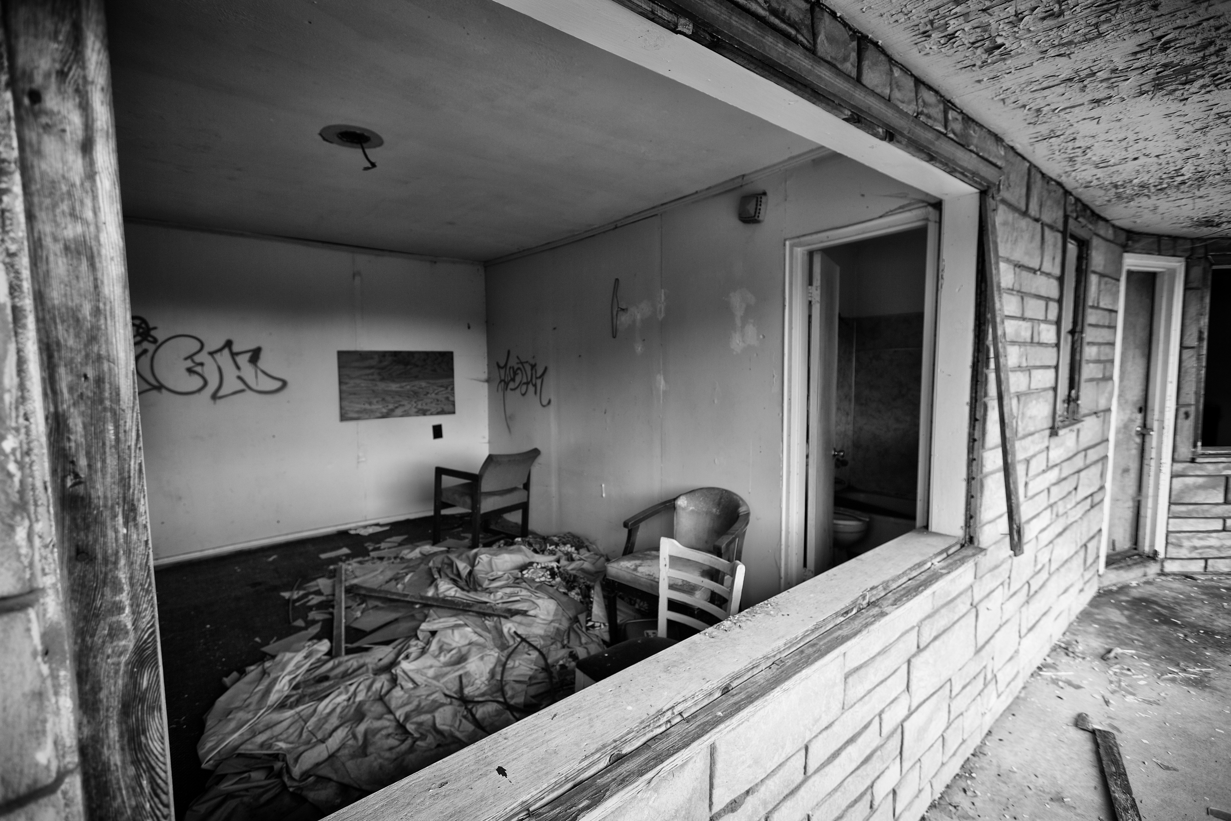 Old Motel Room 2-.jpg