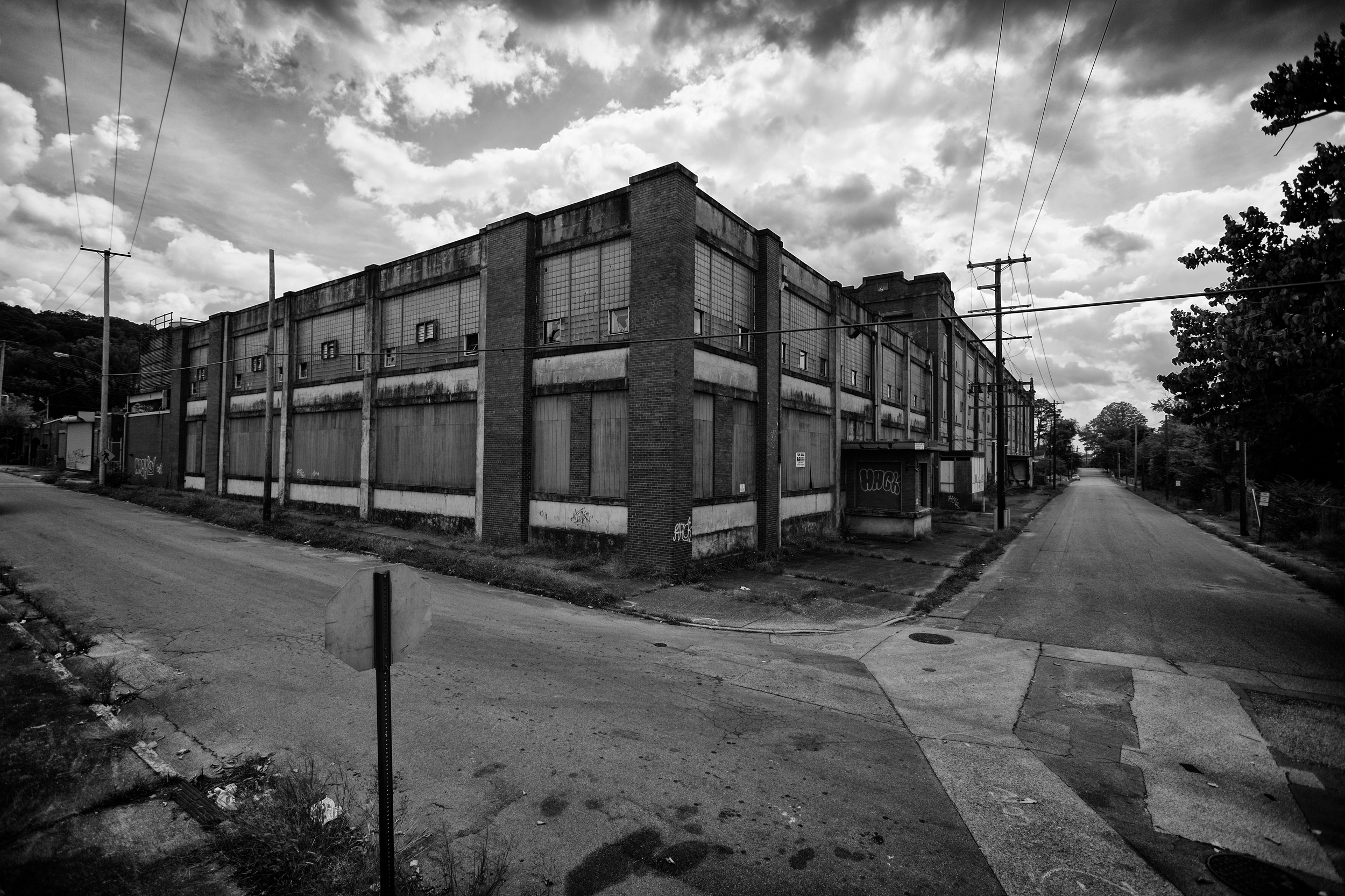 Chattanooga Factory 3 Vacant-.jpg