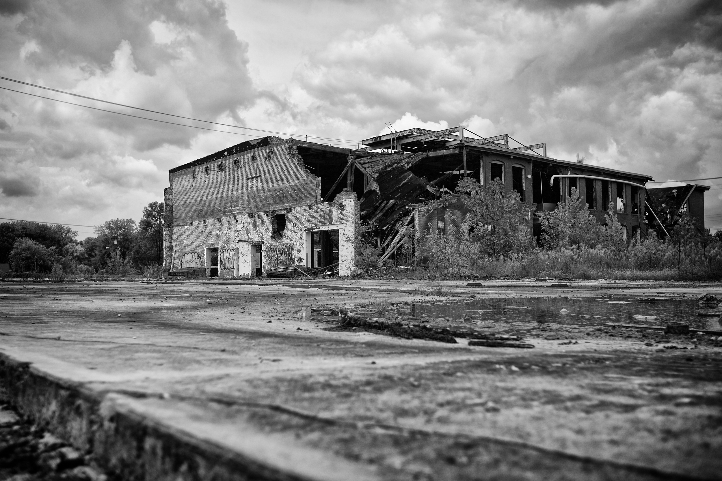 Chattanooga Factory 5 Vacant-.jpg