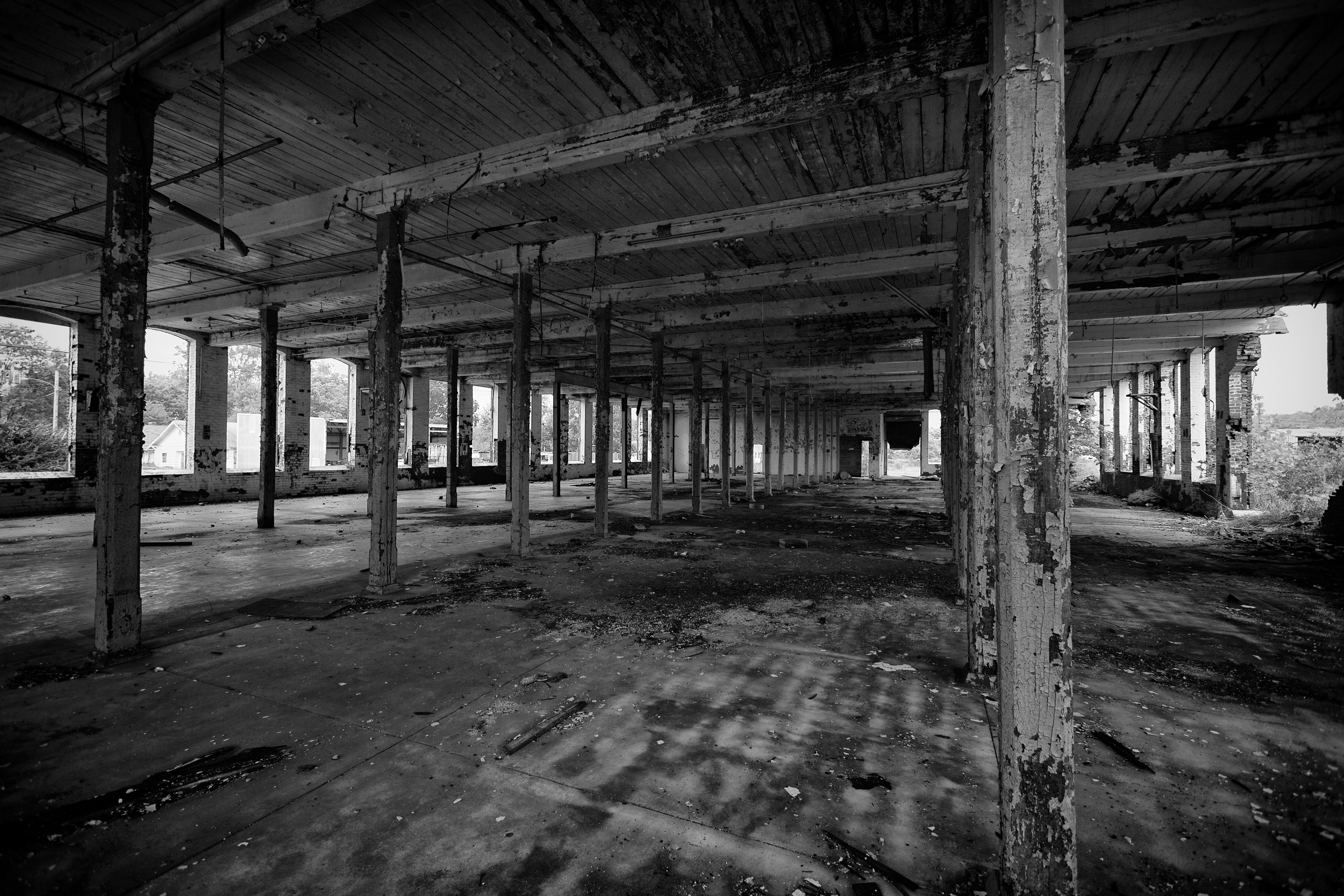 Chattanooga Factory 4 Vacant-.jpg