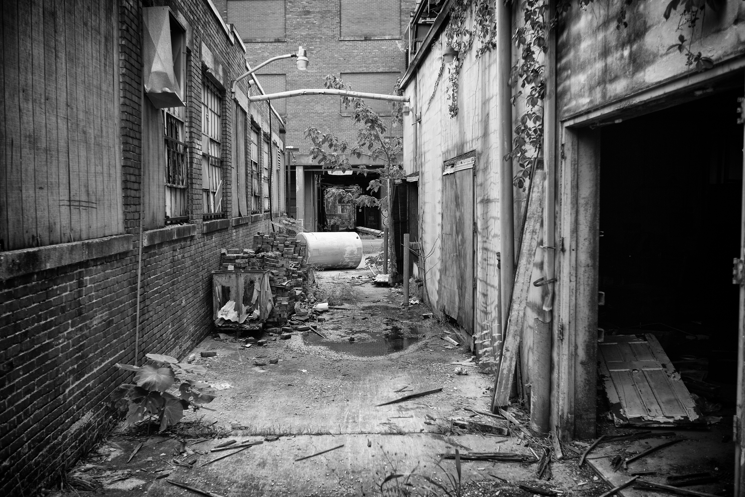 Chattanooga Factory 6 Vacant-.jpg