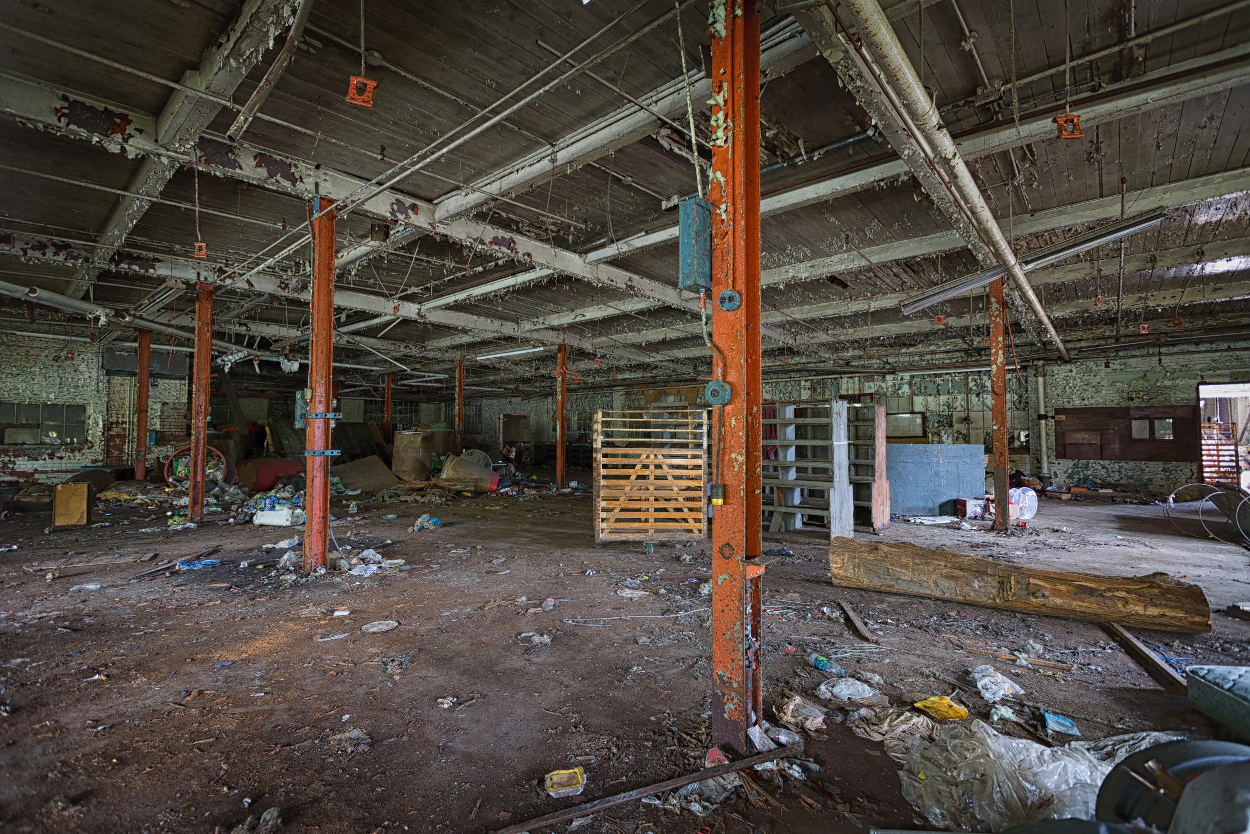 Old factory 5-2.jpg