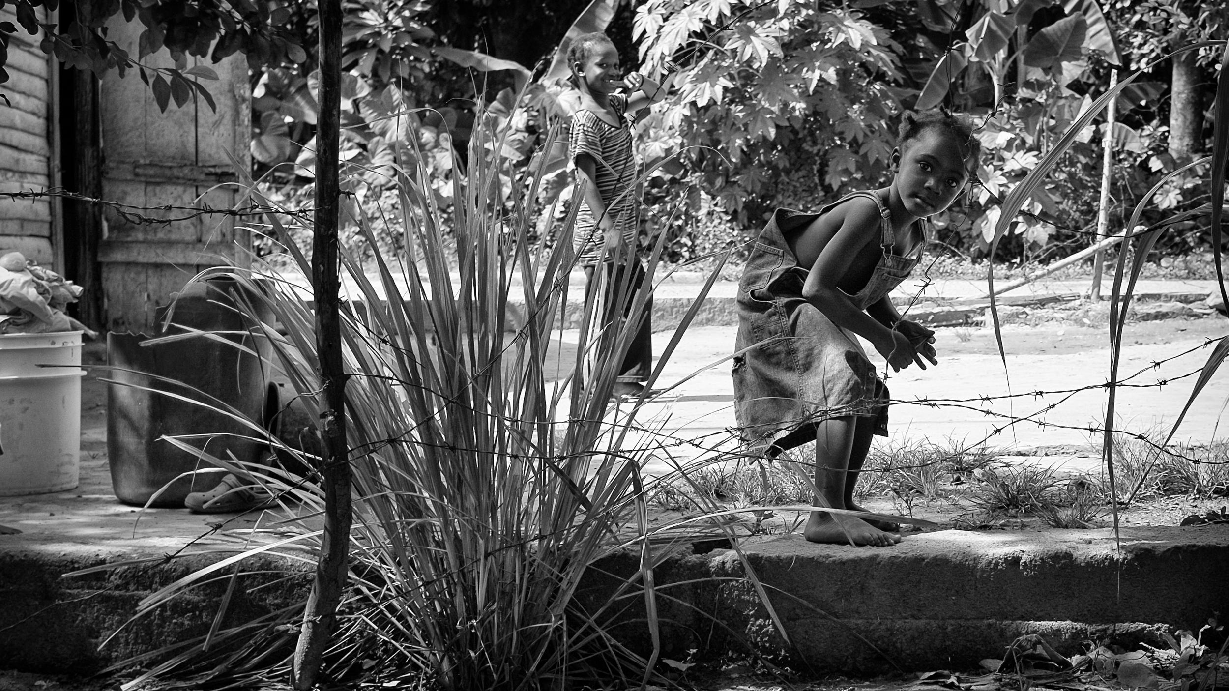 New Dominican Child-.jpg