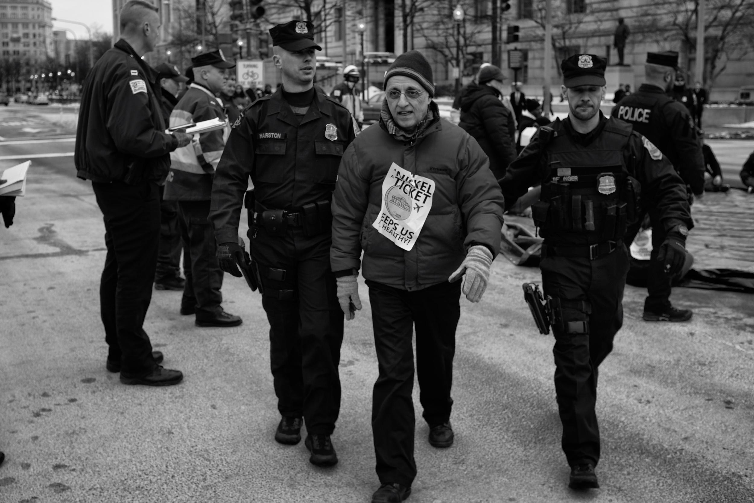 Protesting 7.jpg