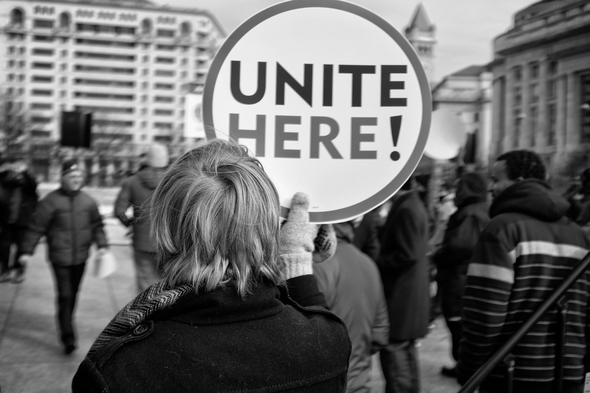 Protesting 8.jpg