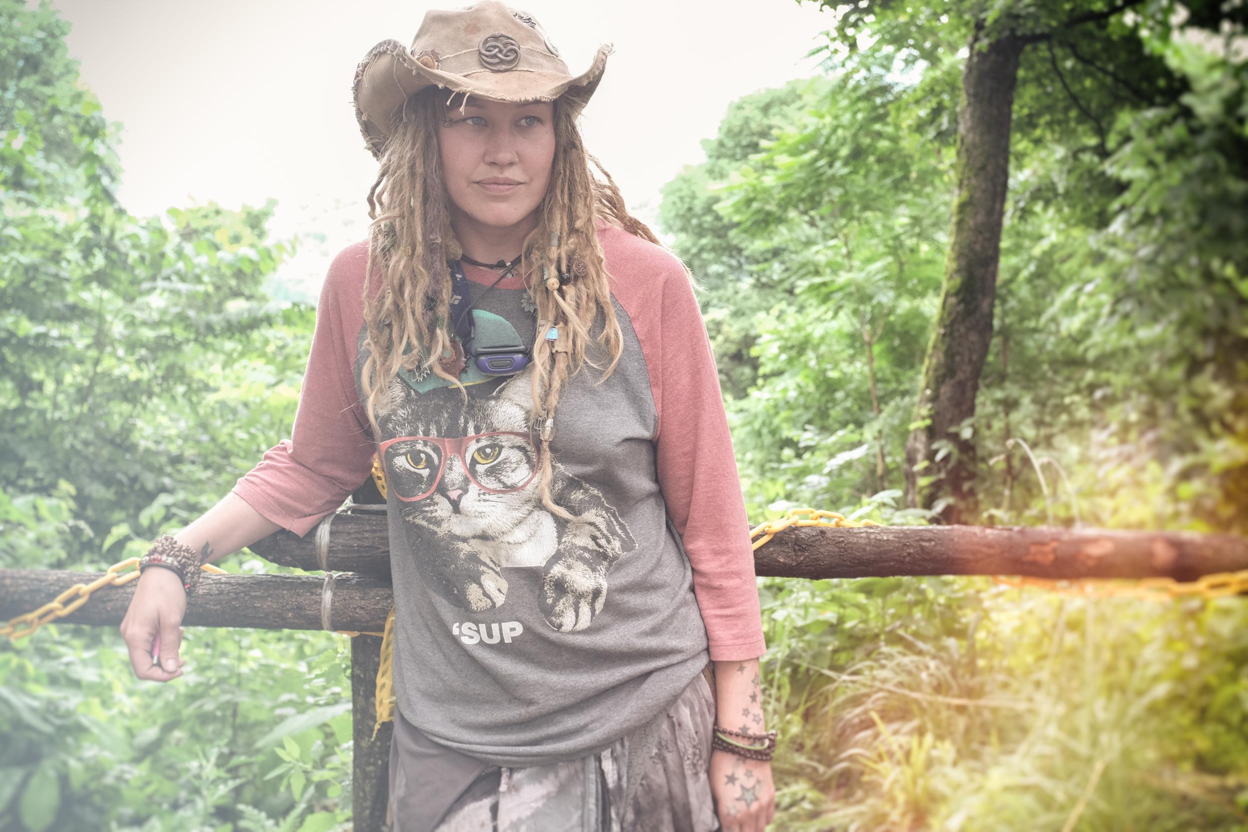 Hippie Hill Melissa.jpg
