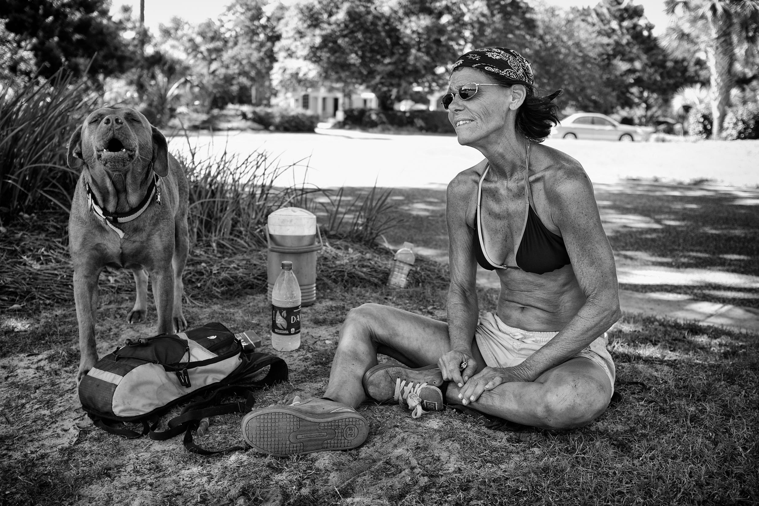 Meth Woman FL.jpg