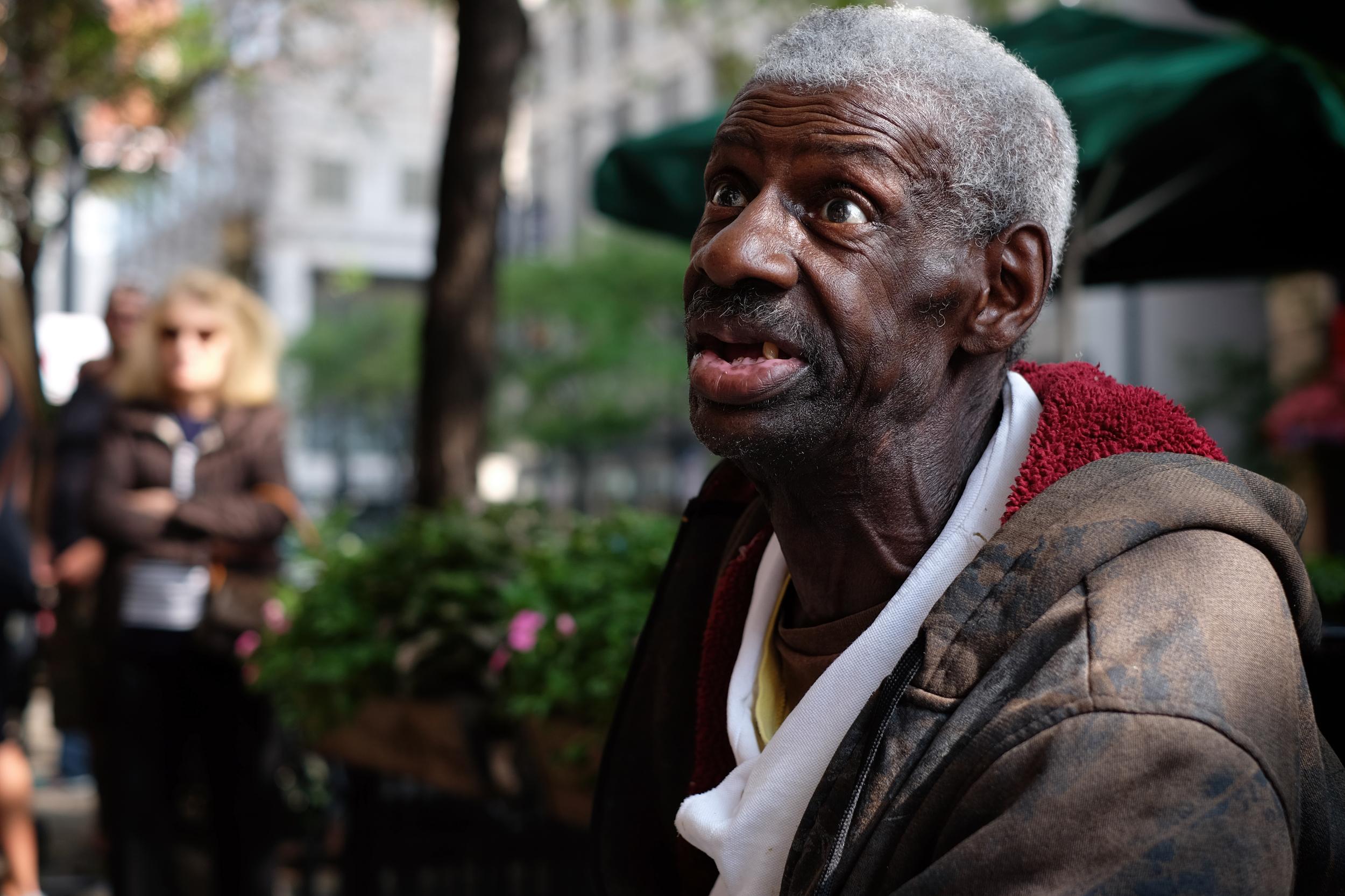 Chicago Elderly.jpg