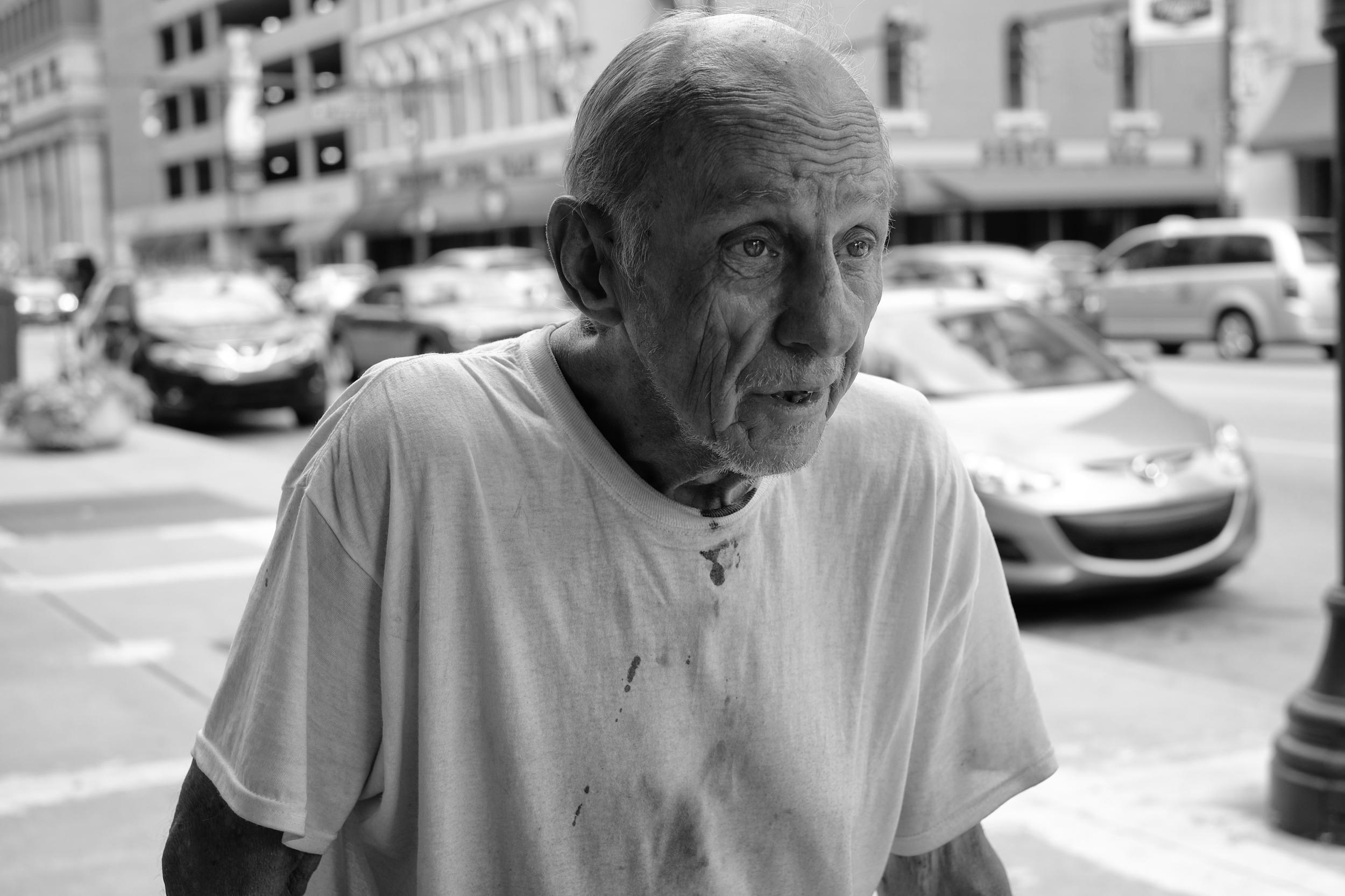 Ind Elderly.jpg