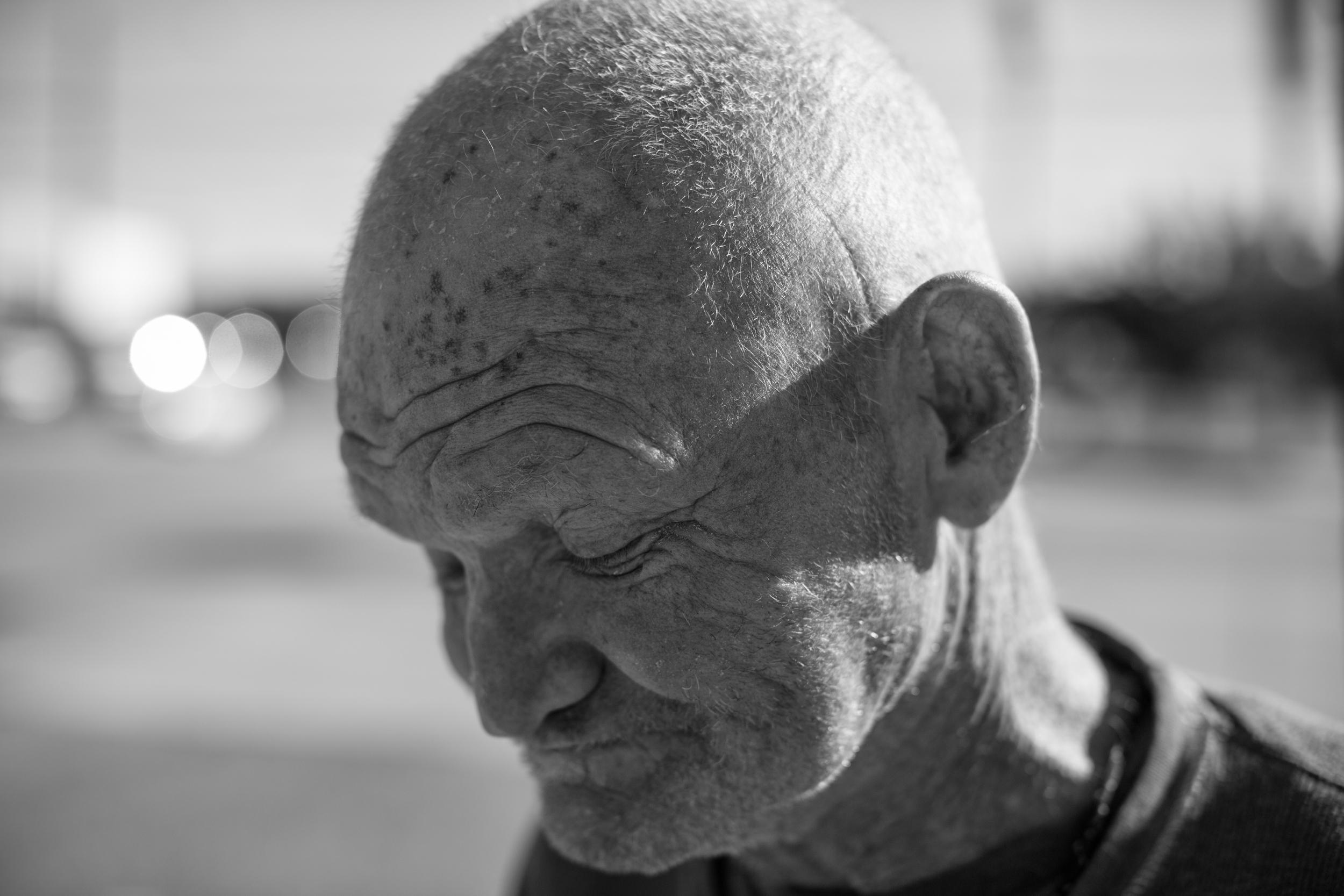 Prison age 62.jpg