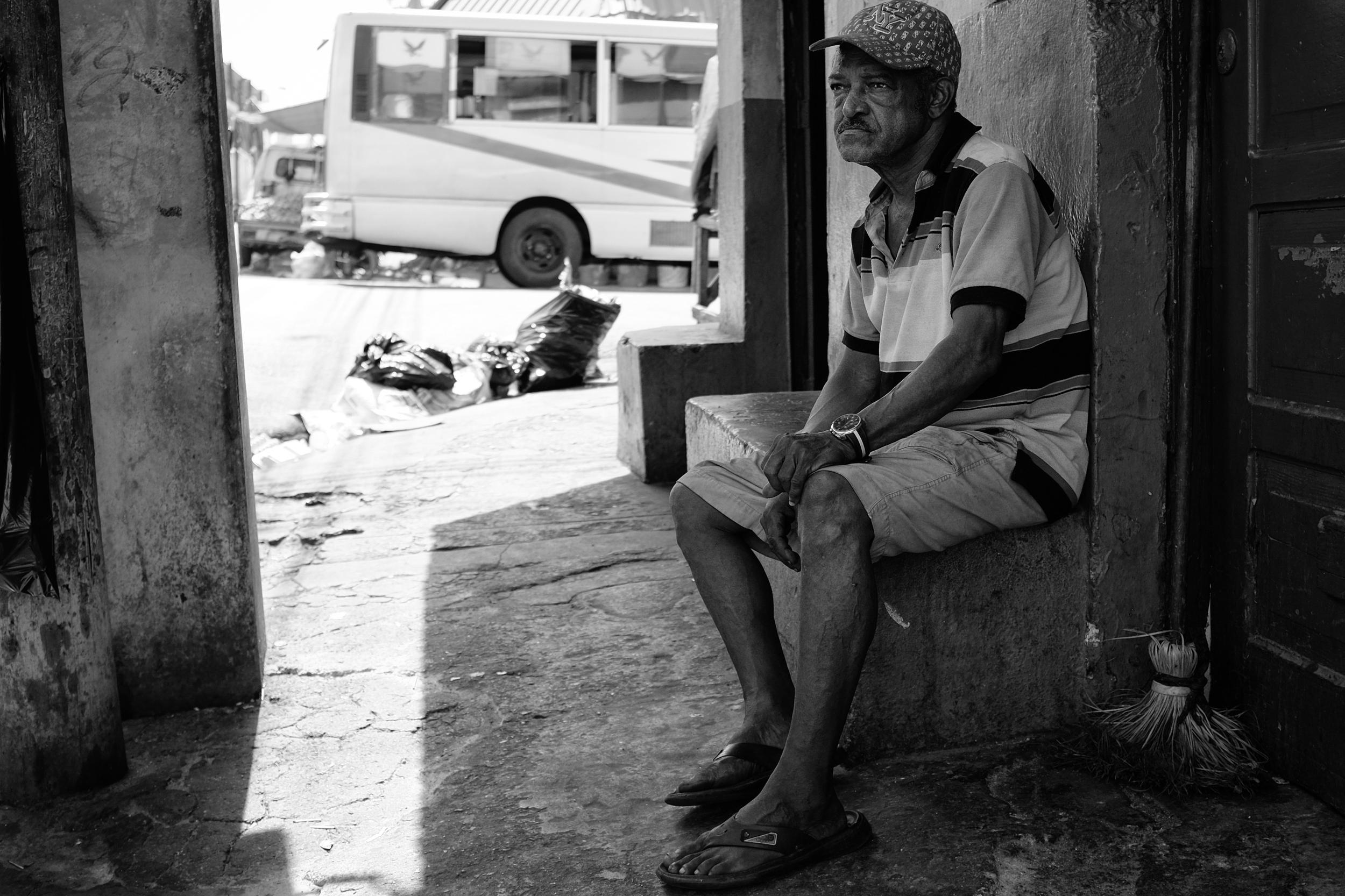 Sitting in Santo Domingo.jpg