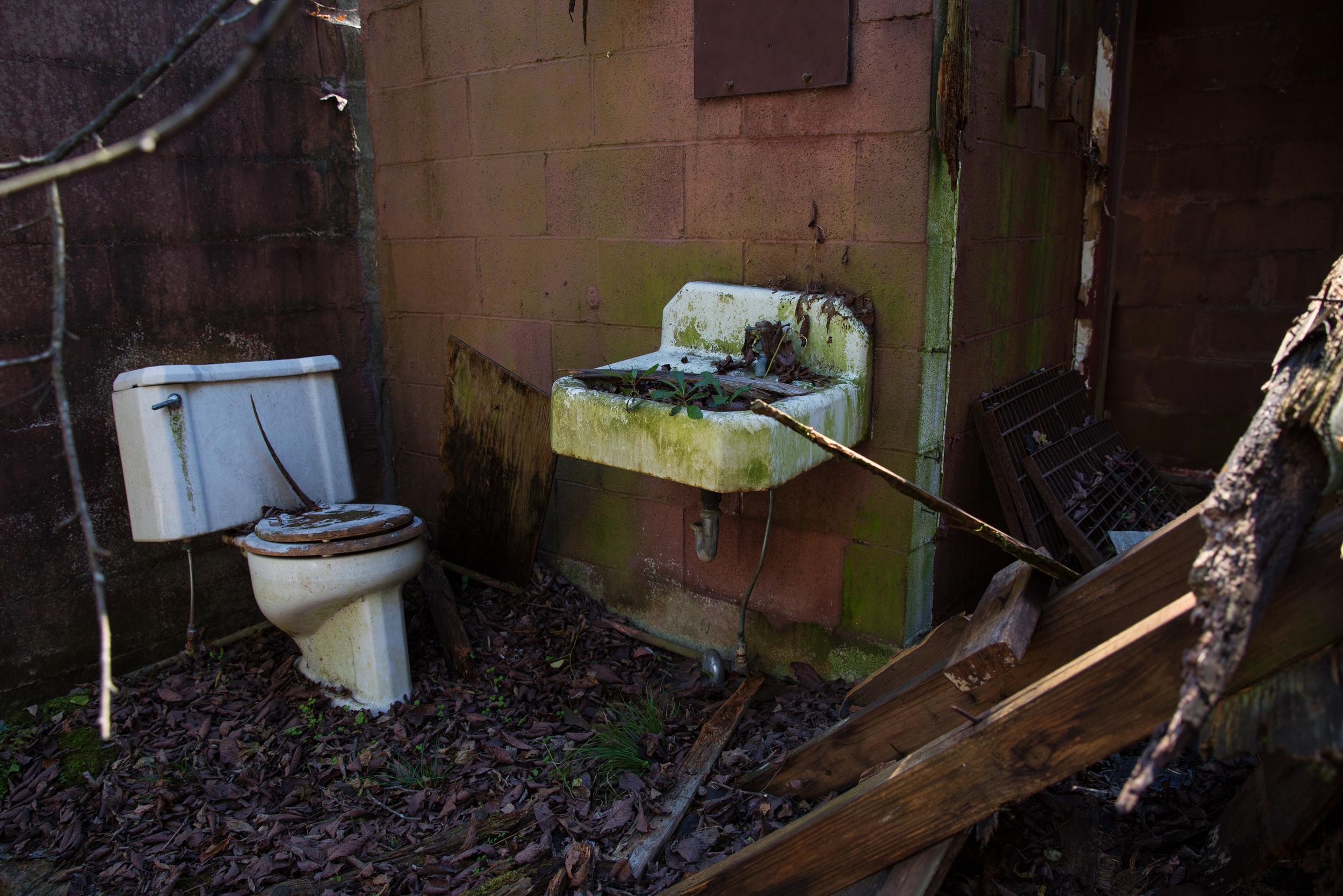 Eldorado Club restroom.jpg