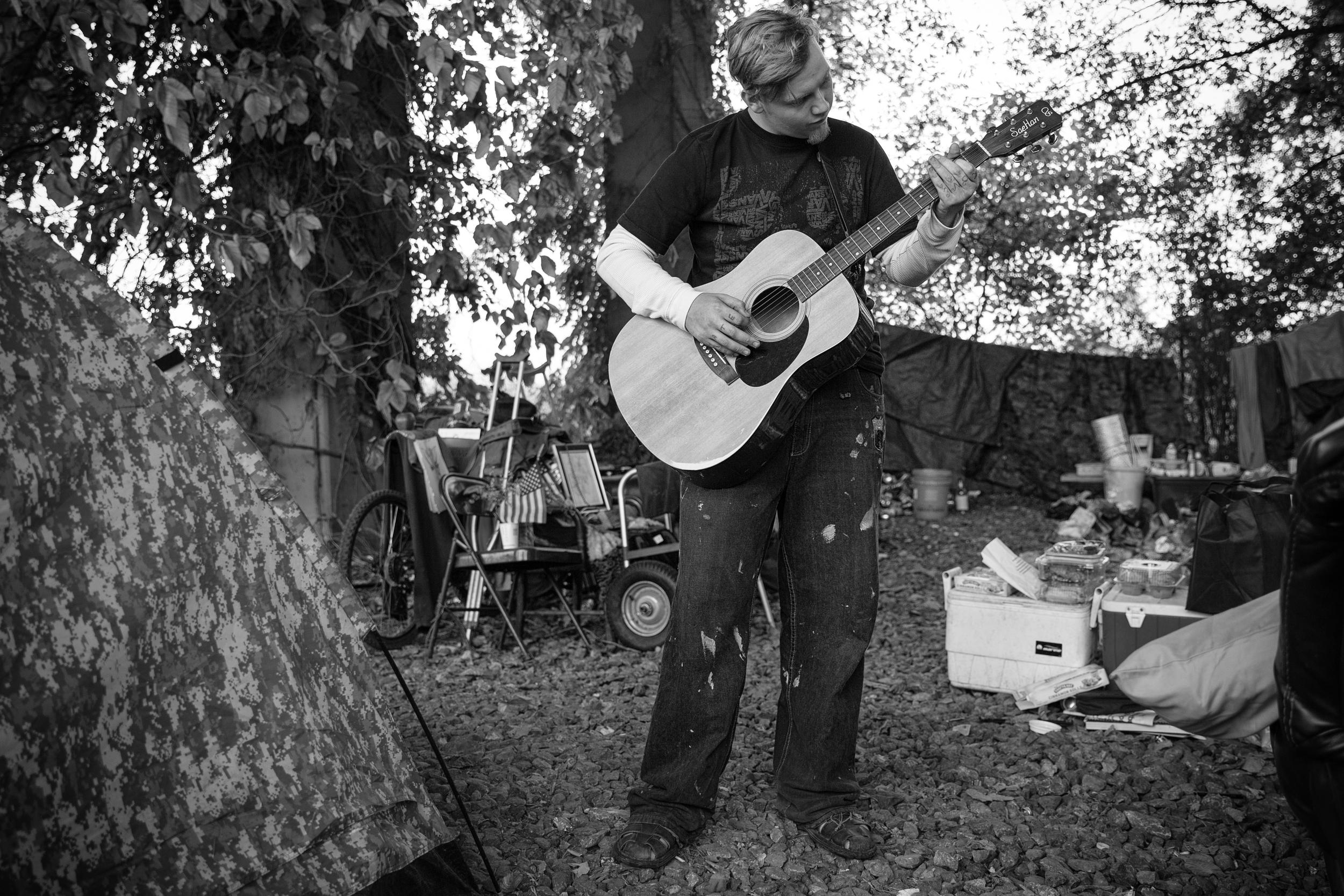 Tyler Guitar.jpg