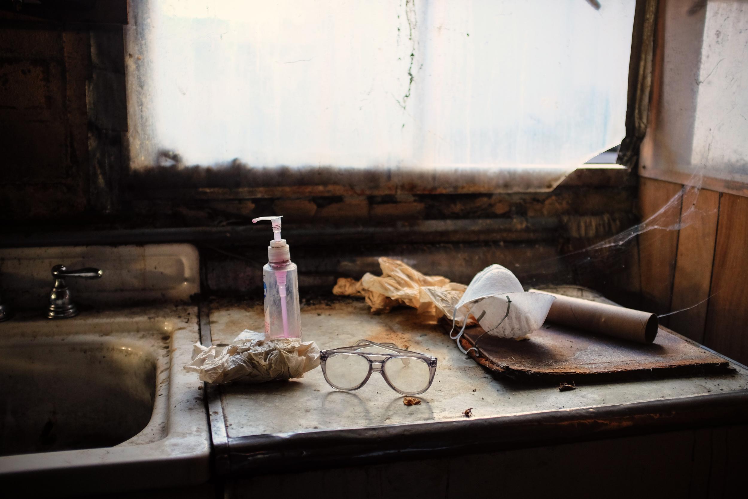 Madison Mill glasses.jpg