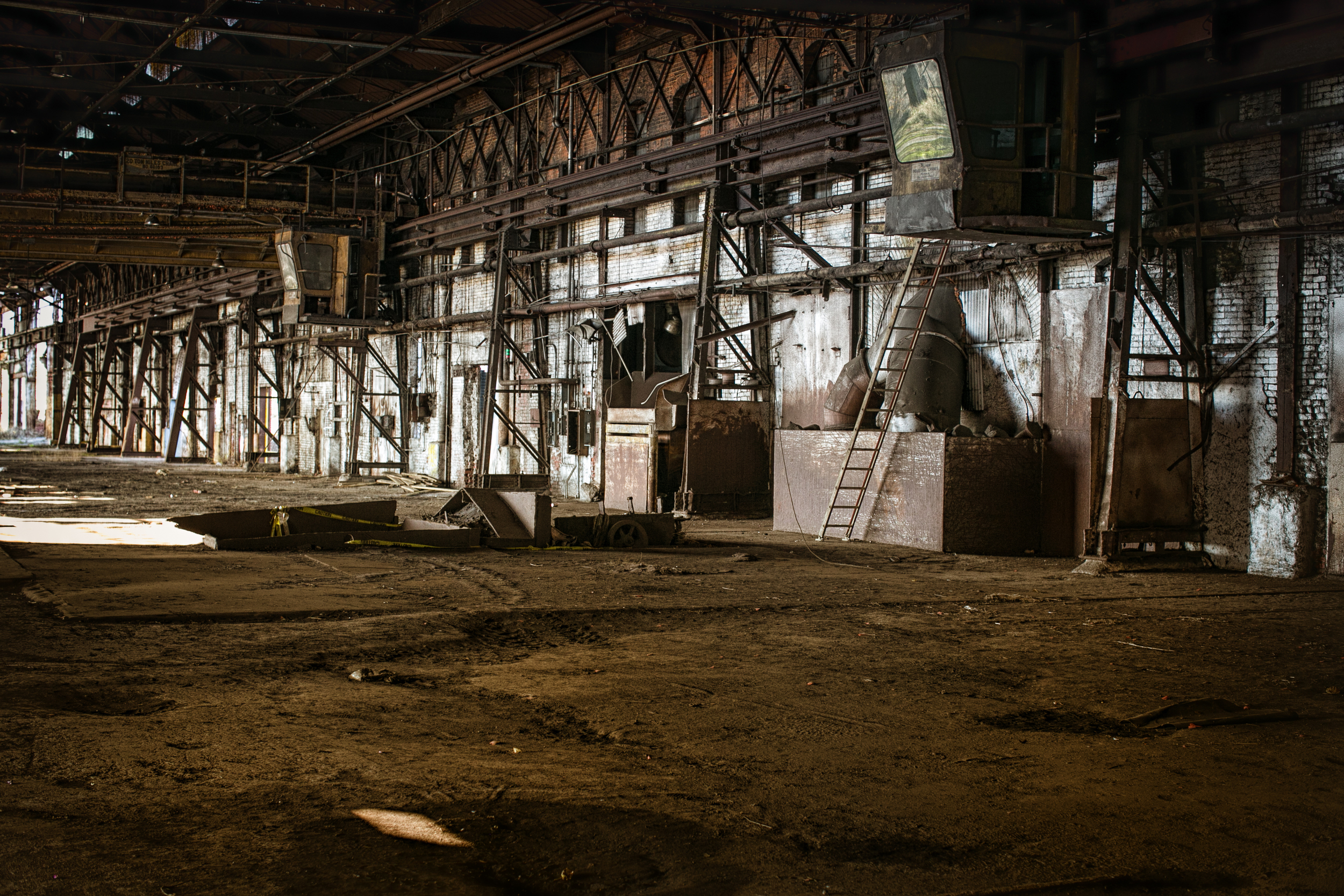 Chattanooga Foundry1.jpg