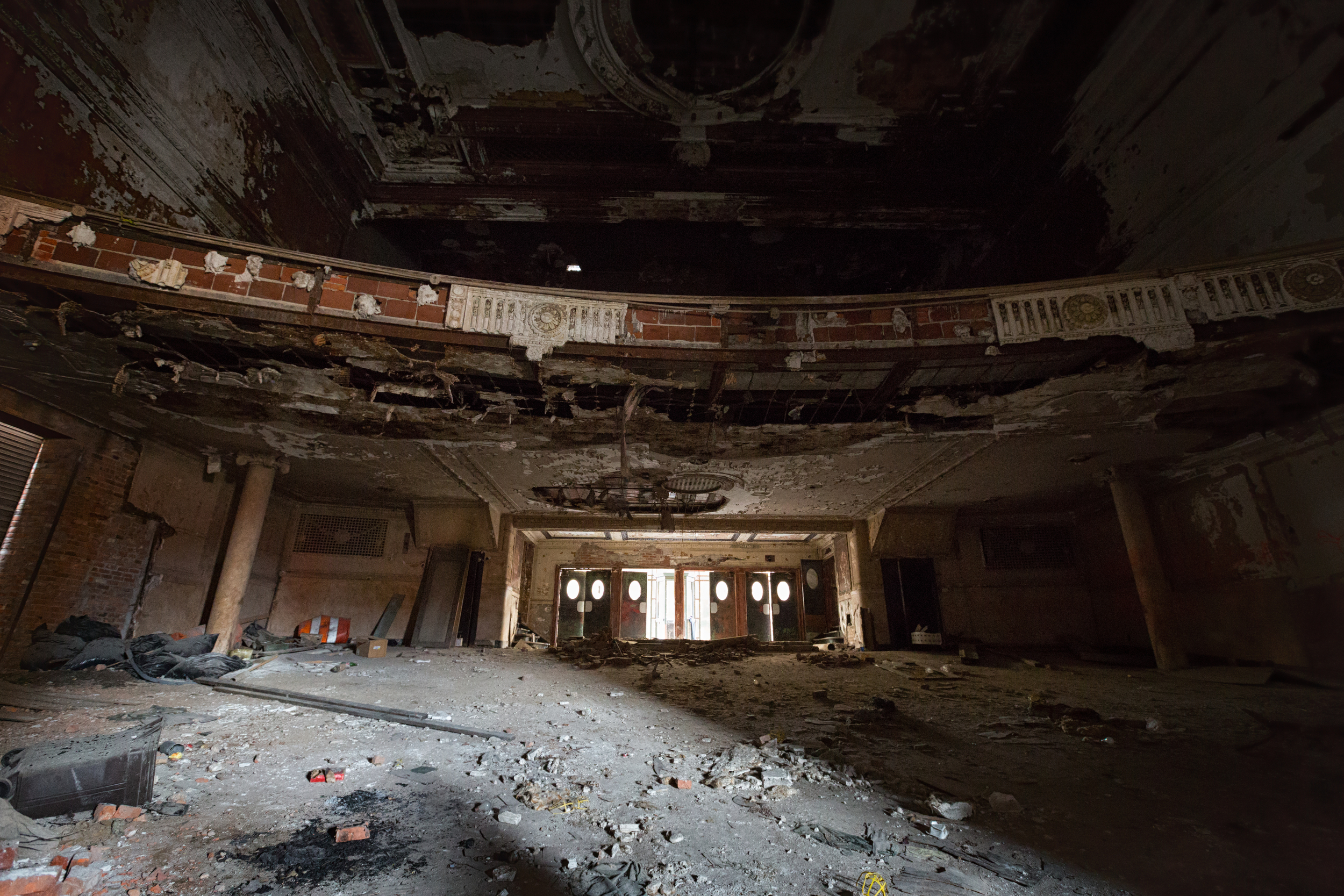 Empty Theater 5 (1 of 1).jpg