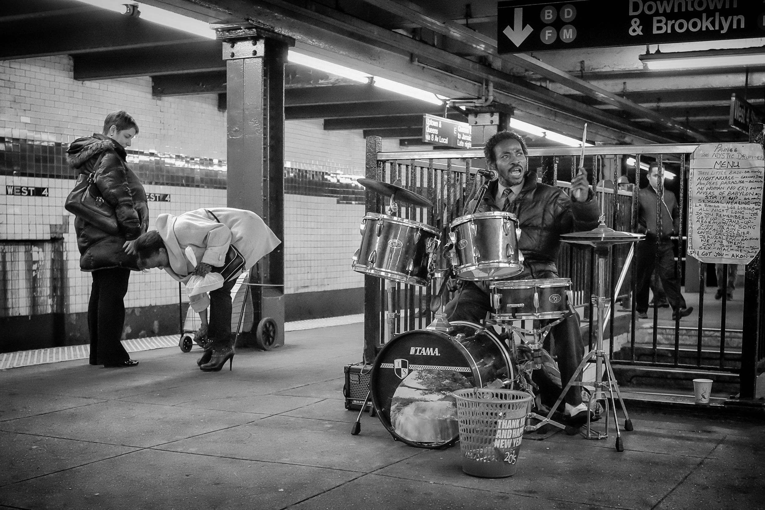 Drummer 2 (1 of 1).jpg