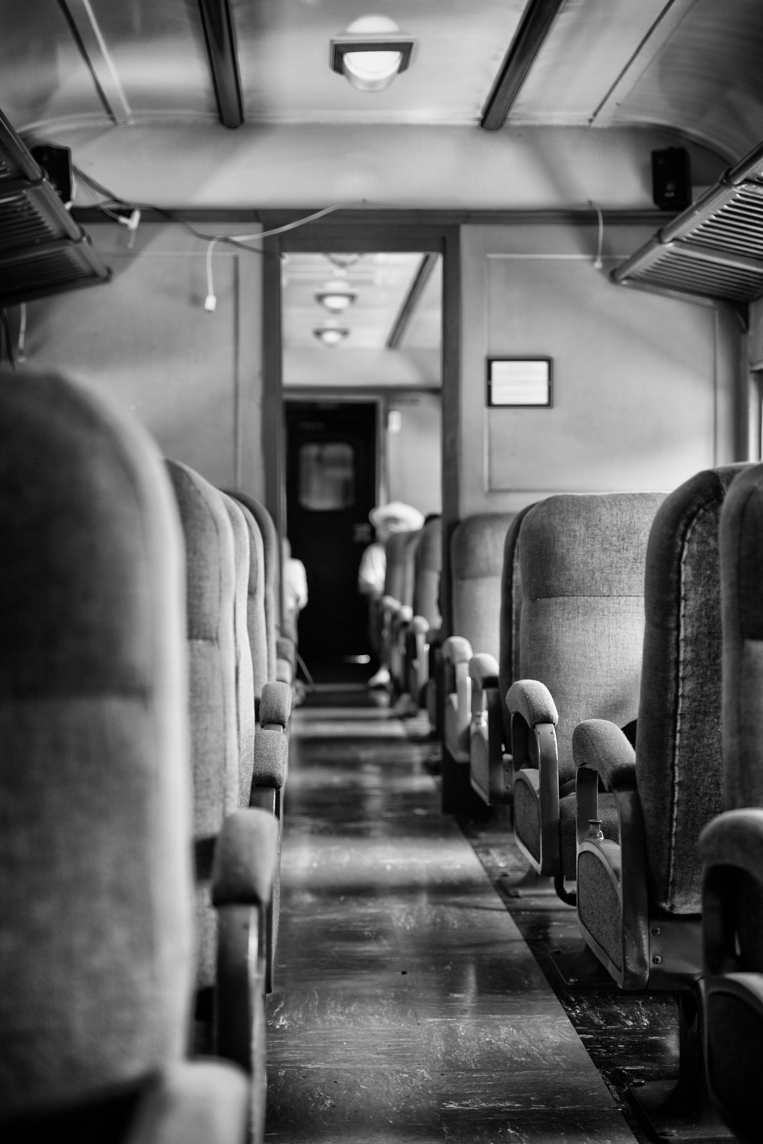 Train PAssenger Car (1 of 1).jpg