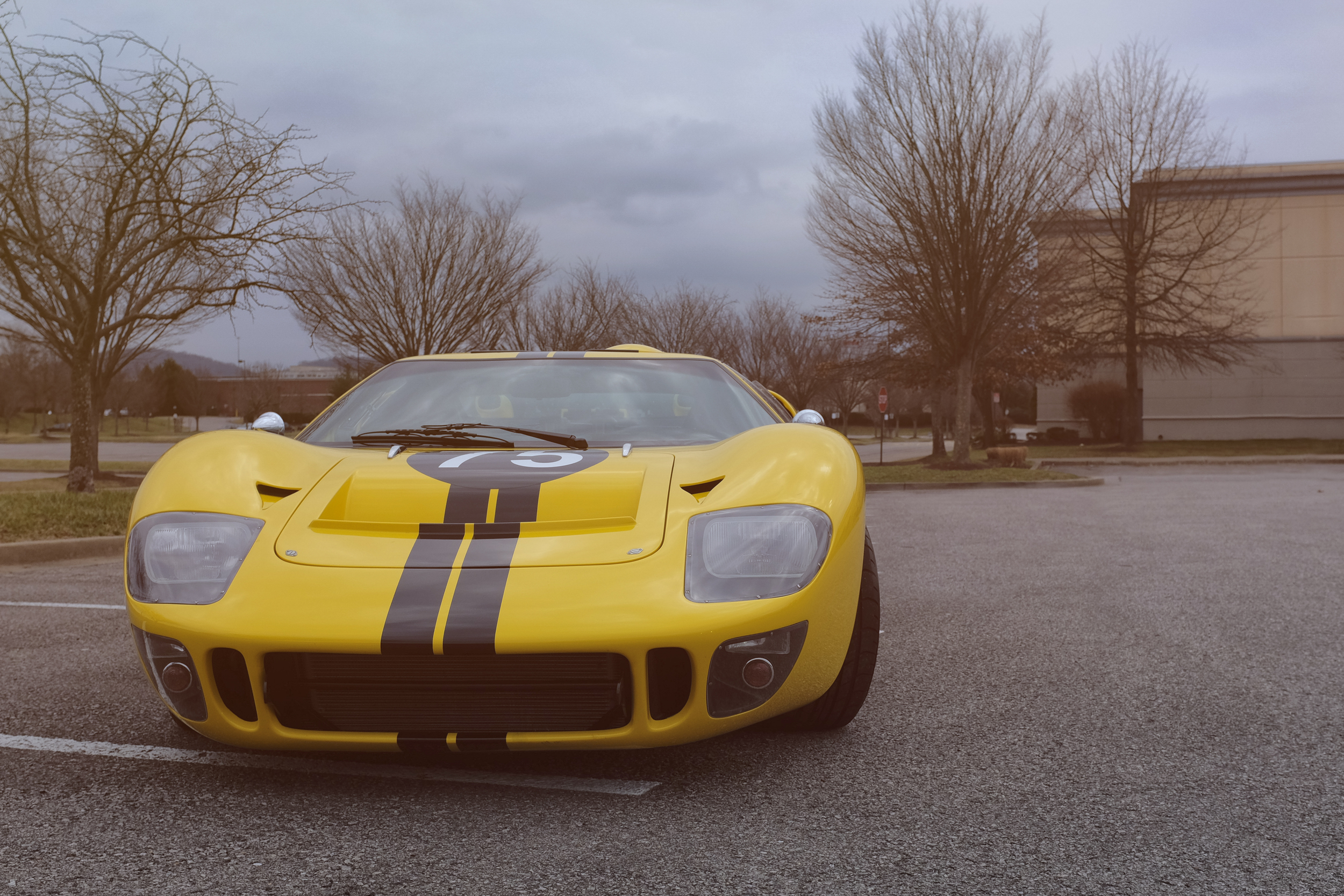 FORD GT40 (1 of 1).jpg