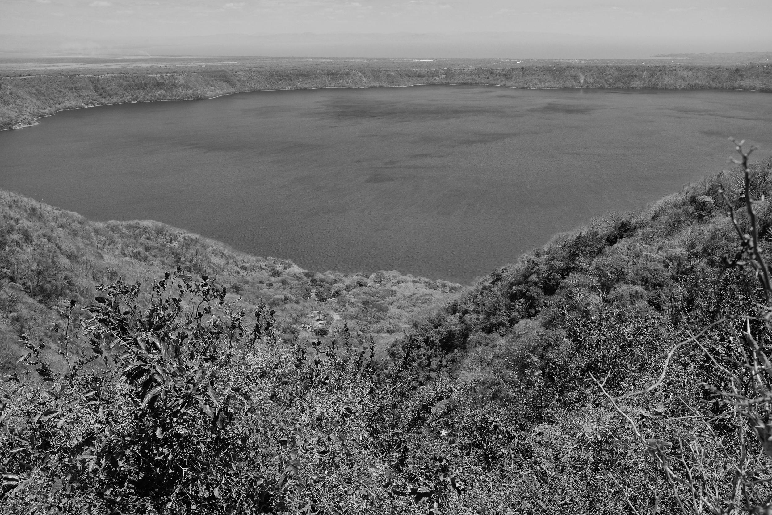 Laguna de Apoyo (1 of 1).jpg