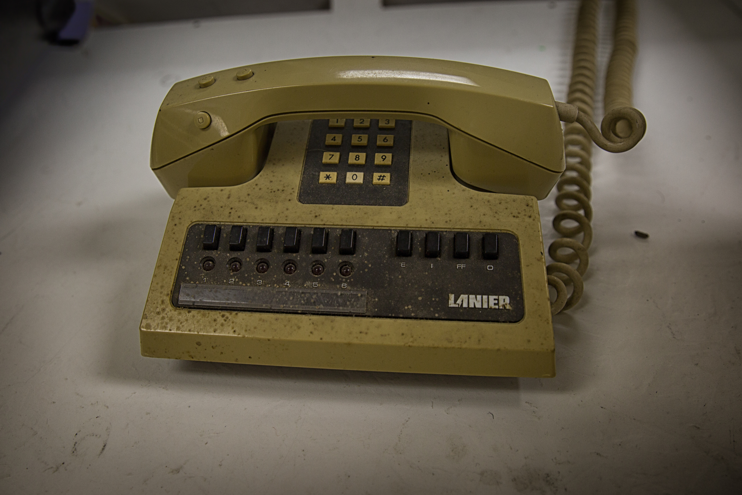 old phone 2 (1 of 1).jpg
