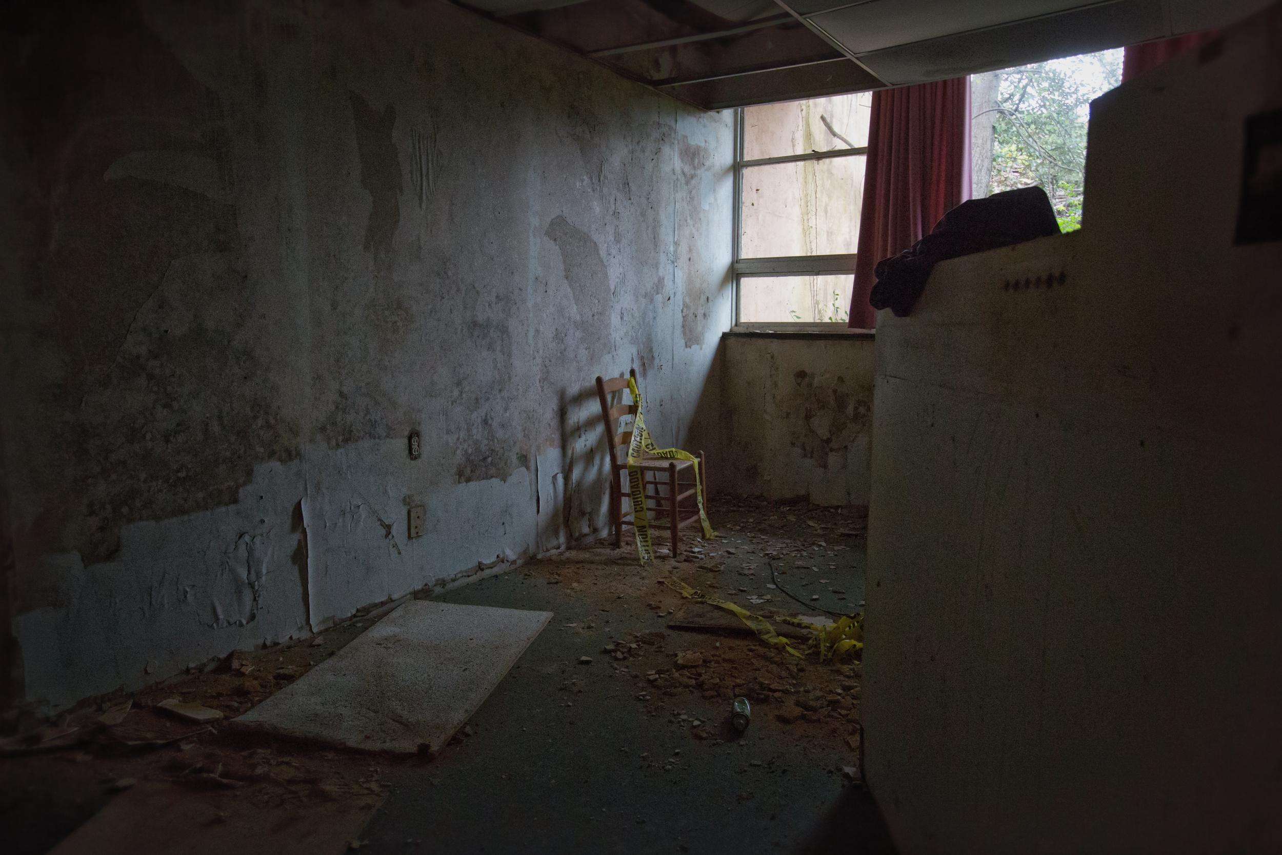 room 4 (1 of 1).jpg