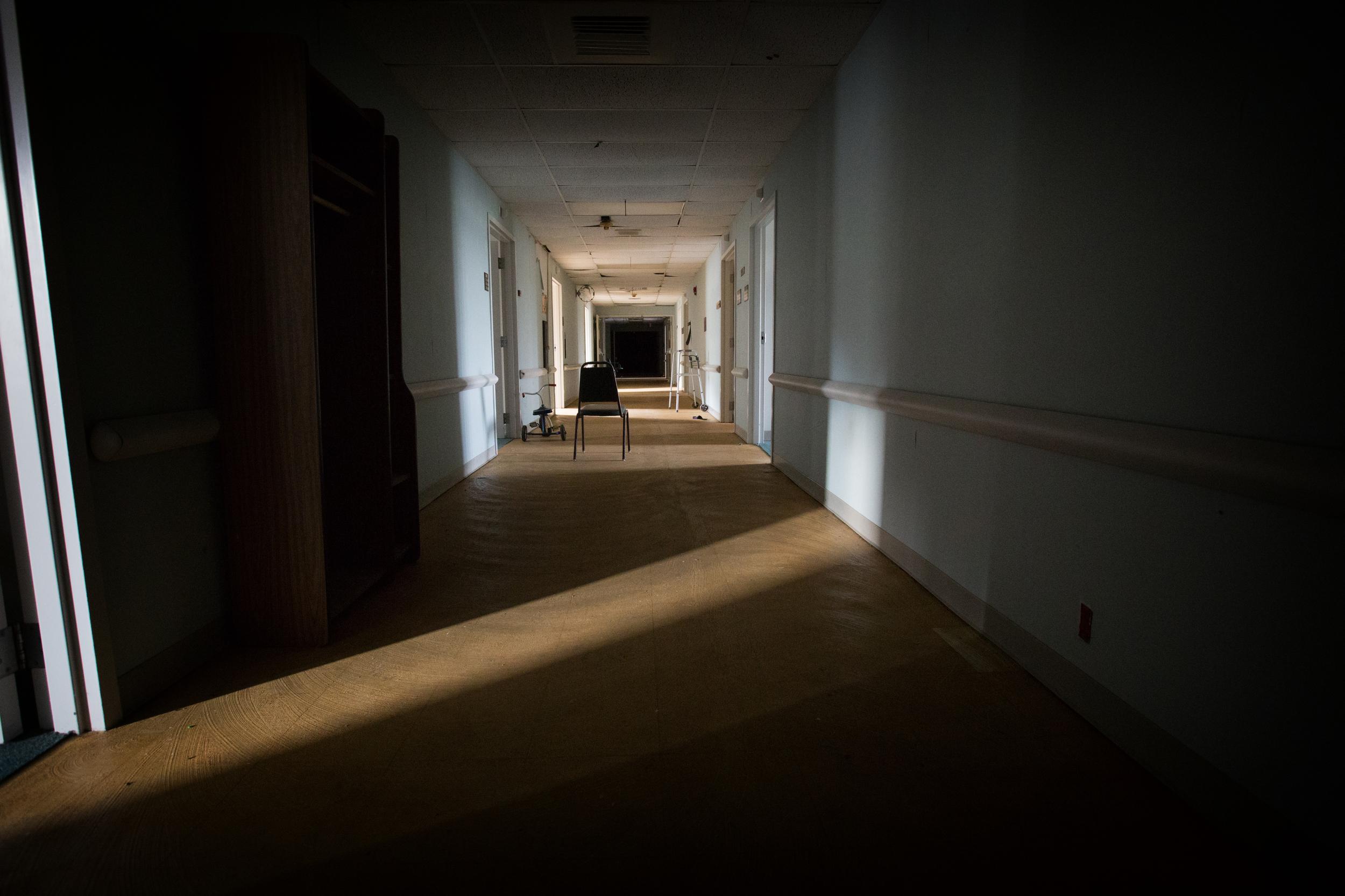 hallway 2 (1 of 1).jpg