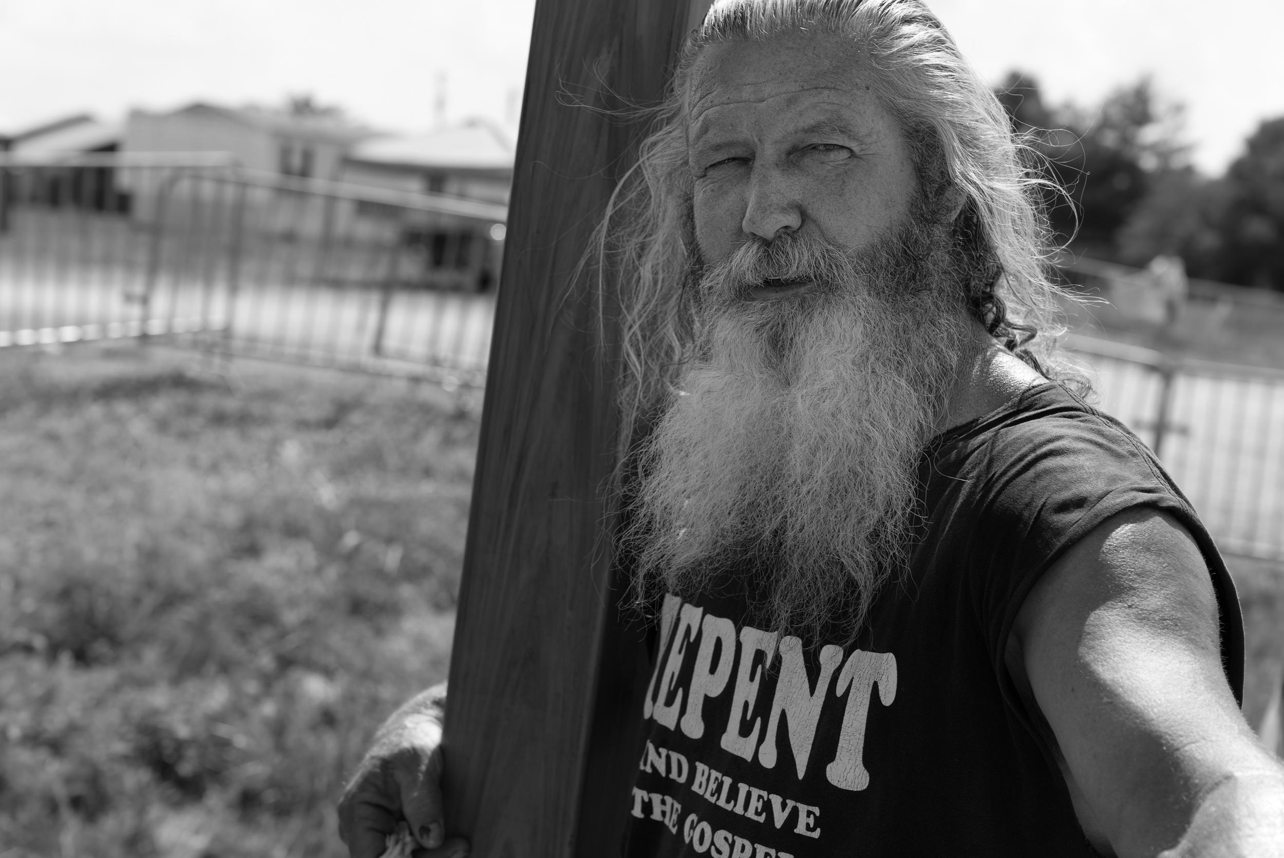 Repent Man (1 of 1).jpg