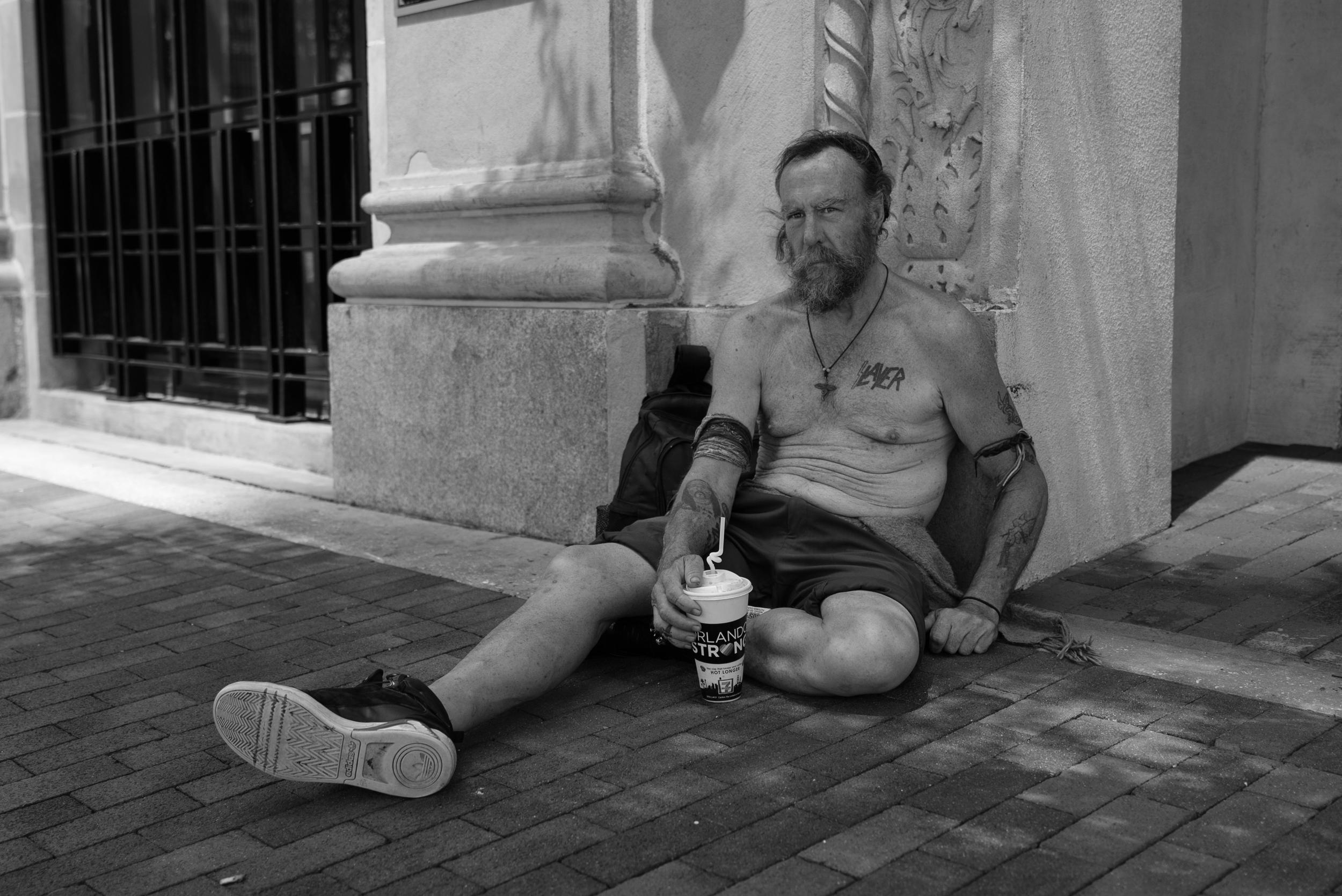 Man Sitting 1 (1 of 1).jpg