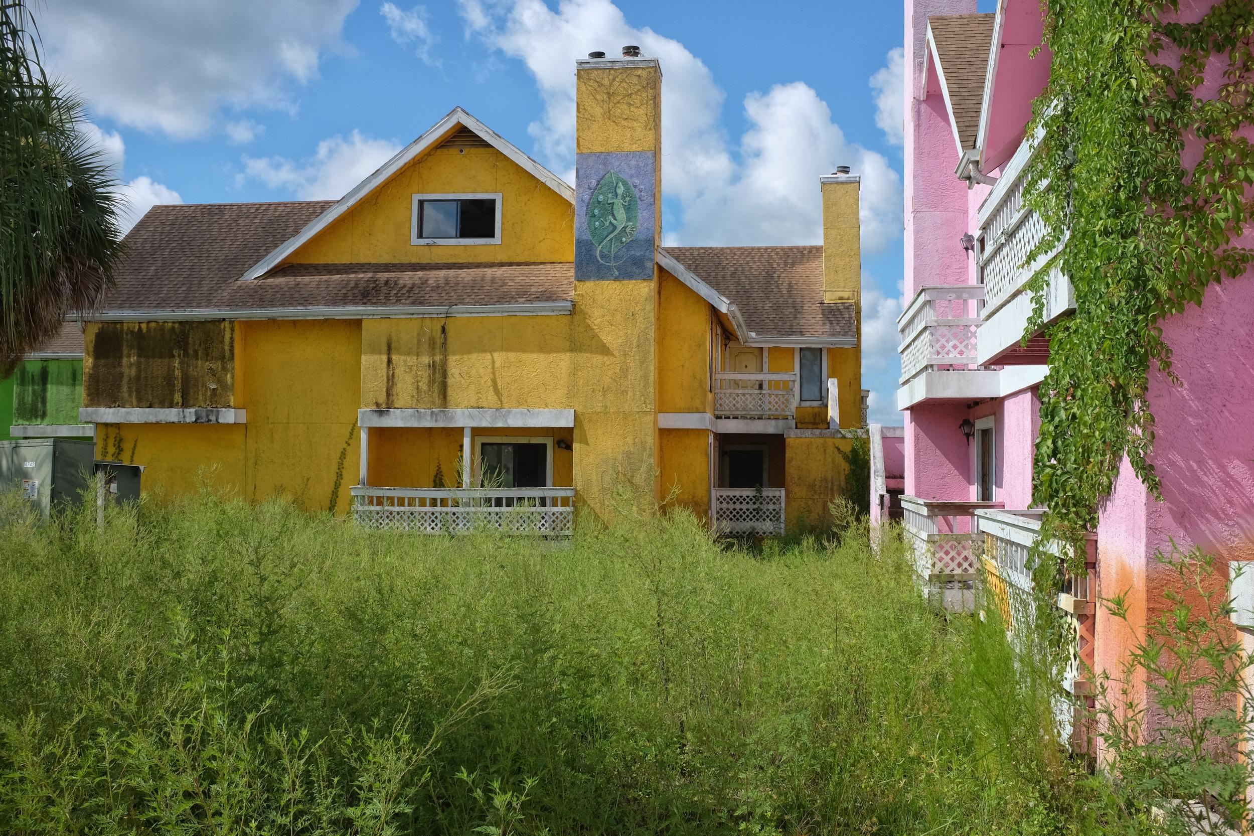 Summer Homes 1 (1 of 1).jpg